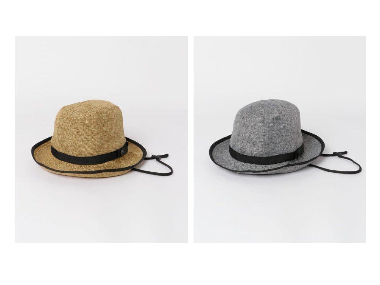 【URBAN RESEARCH DOORS / MEN/アーバンリサーチ ドアーズ】のTHE NORTH FACE HIKE Hat 【MEN】おすすめ!人気トレンド・男性、メンズファッションの通販 おすすめで人気の流行・トレンド、ファッションの通販商品 メンズファッション・キッズファッション・インテリア・家具・レディースファッション・服の通販 founy(ファニー) https://founy.com/ ファッション Fashion メンズファッション MEN アウトドア フェイス 人気 帽子  ID:crp329100000019709