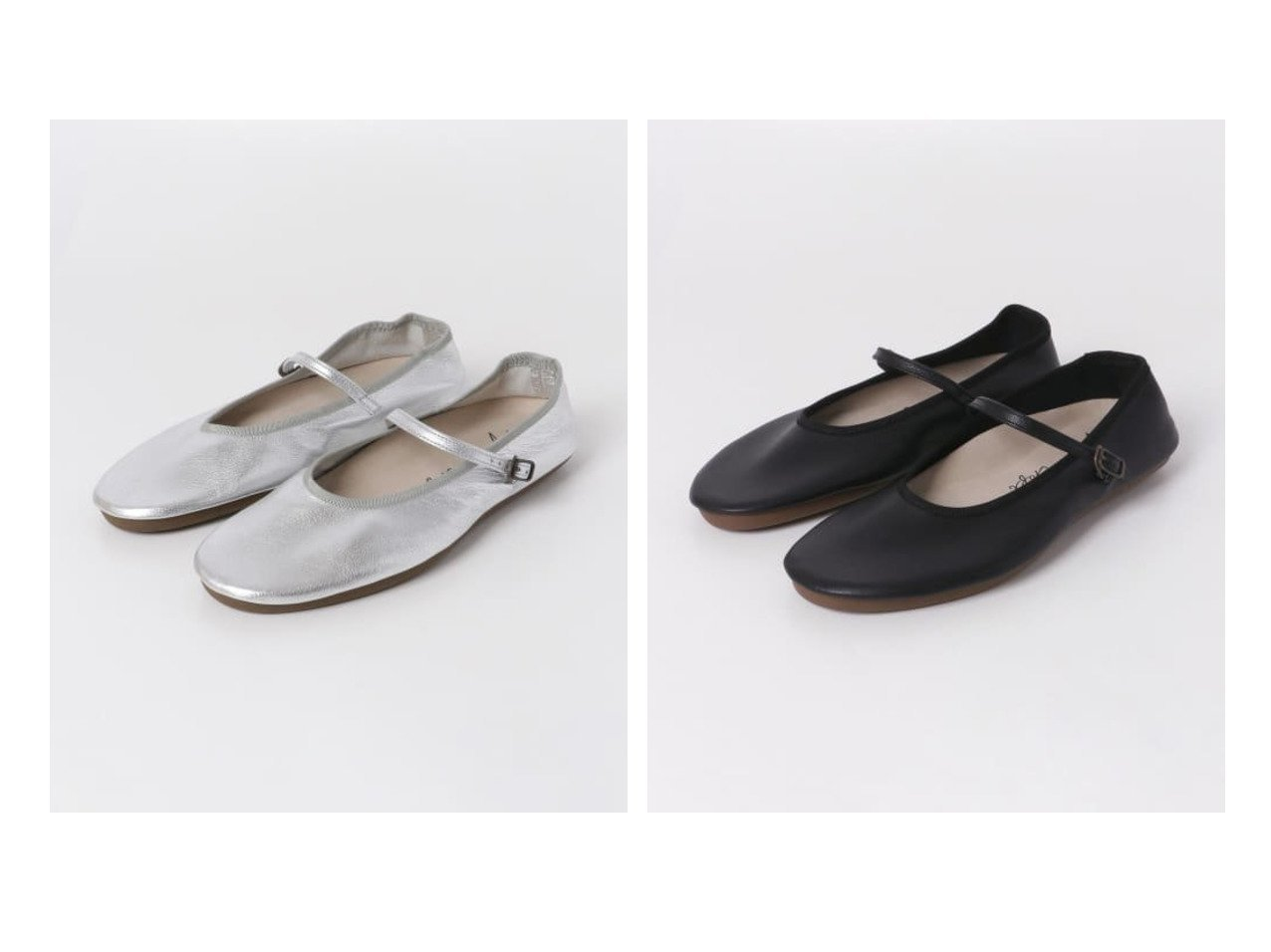 【kagure / URBAN RESEARCH/かぐれ】のspace craft strap shoes URBAN RESEARCHのおすすめ!人気、トレンド・レディースファッションの通販 おすすめで人気の流行・トレンド、ファッションの通販商品 メンズファッション・キッズファッション・インテリア・家具・レディースファッション・服の通販 founy(ファニー) https://founy.com/ ファッション Fashion レディースファッション WOMEN シューズ シンプル トレンド フラット ラップ NEW・新作・新着・新入荷 New Arrivals  ID:crp329100000020034