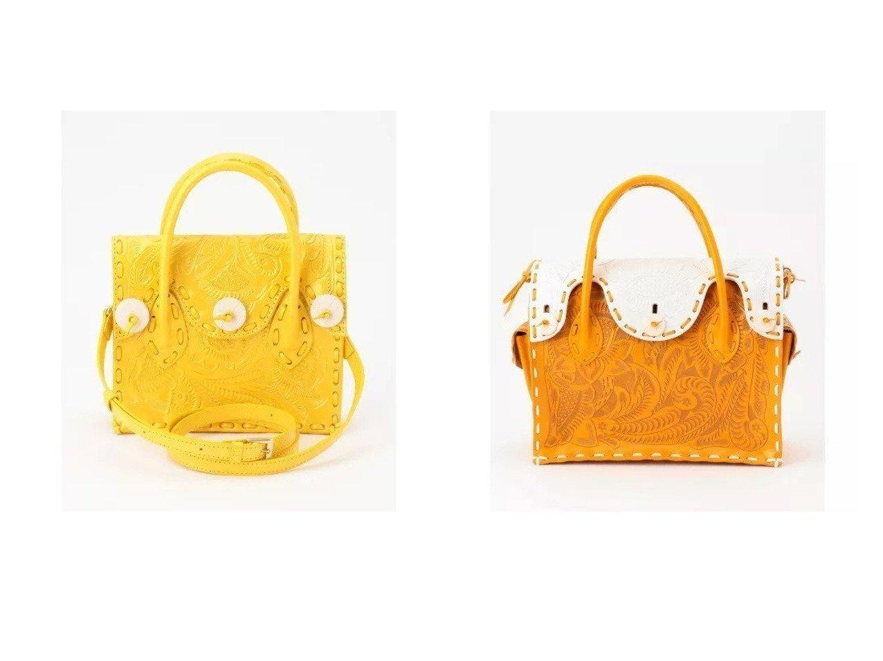 【GRACE CONTINENTAL/グレース コンチネンタル】のMini MS MTLC-21SS&ST Maestra M-21SS GRACE CONTINENTALのおすすめ!人気、トレンド・レディースファッションの通販  おすすめで人気の流行・トレンド、ファッションの通販商品 メンズファッション・キッズファッション・インテリア・家具・レディースファッション・服の通販 founy(ファニー) https://founy.com/ ファッション Fashion レディースファッション WOMEN S/S 春夏 SS Spring/Summer ハンドバッグ |ID:crp329100000020163