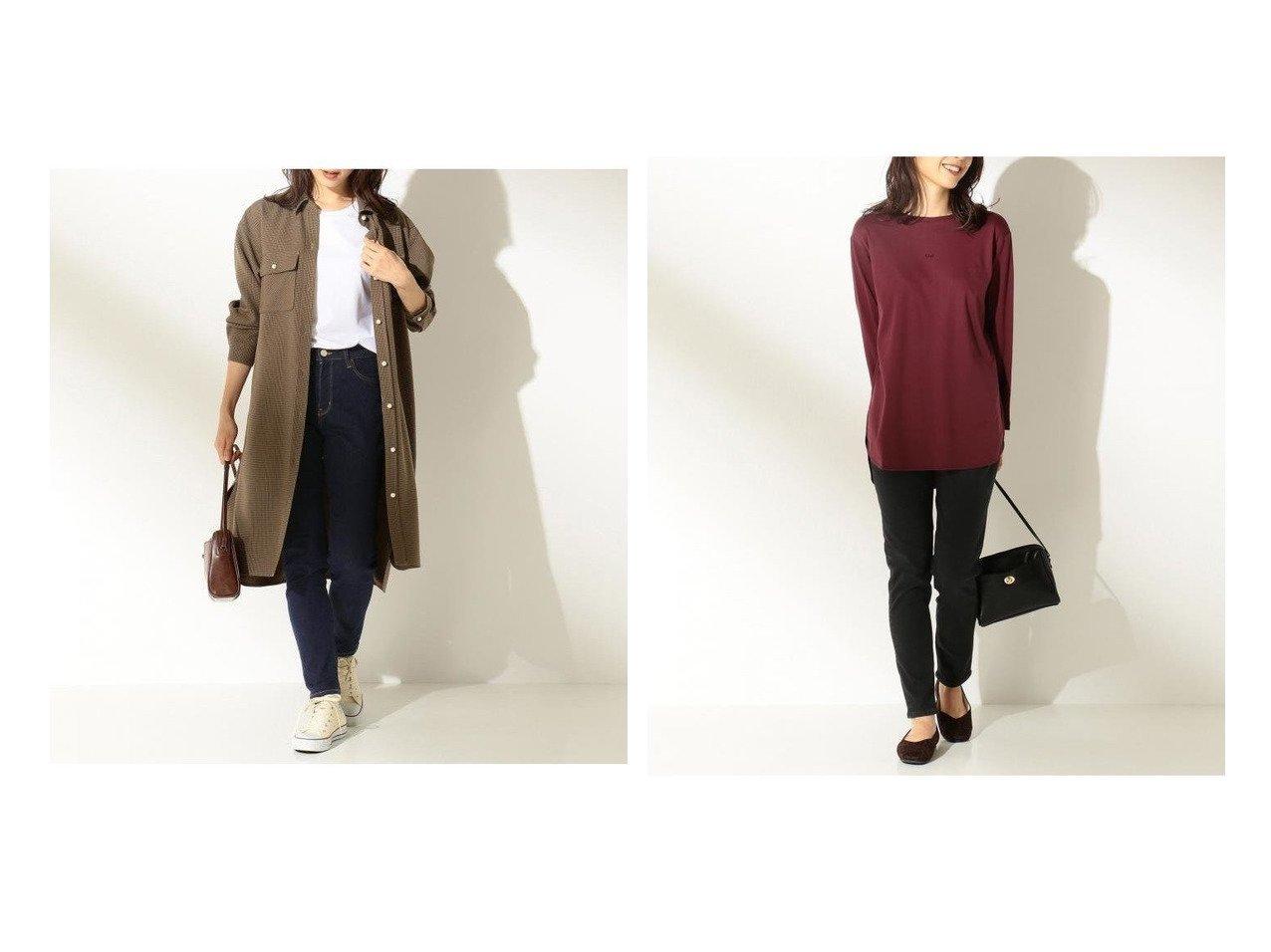 【anyFAM/エニィファム】の【ベストセラー】STYLE UP SKINNY デニムパンツ パンツのおすすめ!人気トレンド・レディースファッションの通販 おすすめで人気の流行・トレンド、ファッションの通販商品 メンズファッション・キッズファッション・インテリア・家具・レディースファッション・服の通販 founy(ファニー) https://founy.com/ ファッション Fashion レディースファッション WOMEN アウター Coat Outerwear パンツ Pants デニムパンツ Denim Pants スキニー ストレッチ デニム ポケット 再入荷 Restock/Back in Stock/Re Arrival  ID:crp329100000020423