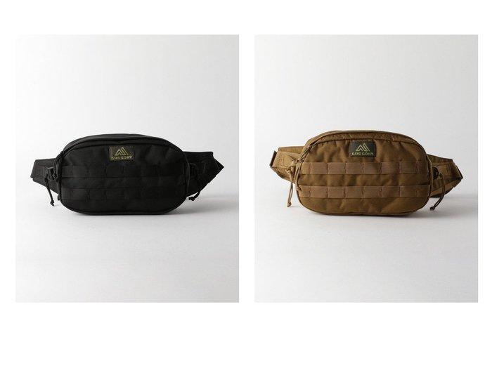 【BEAUTY&YOUTH UNITED ARROWS/ビューティアンド ユースユナイテッドアローズ】のバッグ UNITED ARROWSのおすすめ!人気、トレンド・レディースファッションの通販 おすすめファッション通販アイテム インテリア・キッズ・メンズ・レディースファッション・服の通販 founy(ファニー) https://founy.com/ ファッション Fashion レディースファッション WOMEN バッグ Bag ポーチ Pouches アウトドア カリフォルニア フィット ミリタリー |ID:crp329100000020563