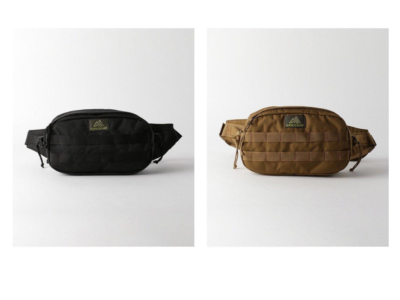 【BEAUTY&YOUTH UNITED ARROWS/ビューティアンド ユースユナイテッドアローズ】のバッグ UNITED ARROWSのおすすめ!人気、トレンド・レディースファッションの通販 おすすめで人気の流行・トレンド、ファッションの通販商品 メンズファッション・キッズファッション・インテリア・家具・レディースファッション・服の通販 founy(ファニー) https://founy.com/ ファッション Fashion レディースファッション WOMEN バッグ Bag ポーチ Pouches アウトドア カリフォルニア フィット ミリタリー |ID:crp329100000020563