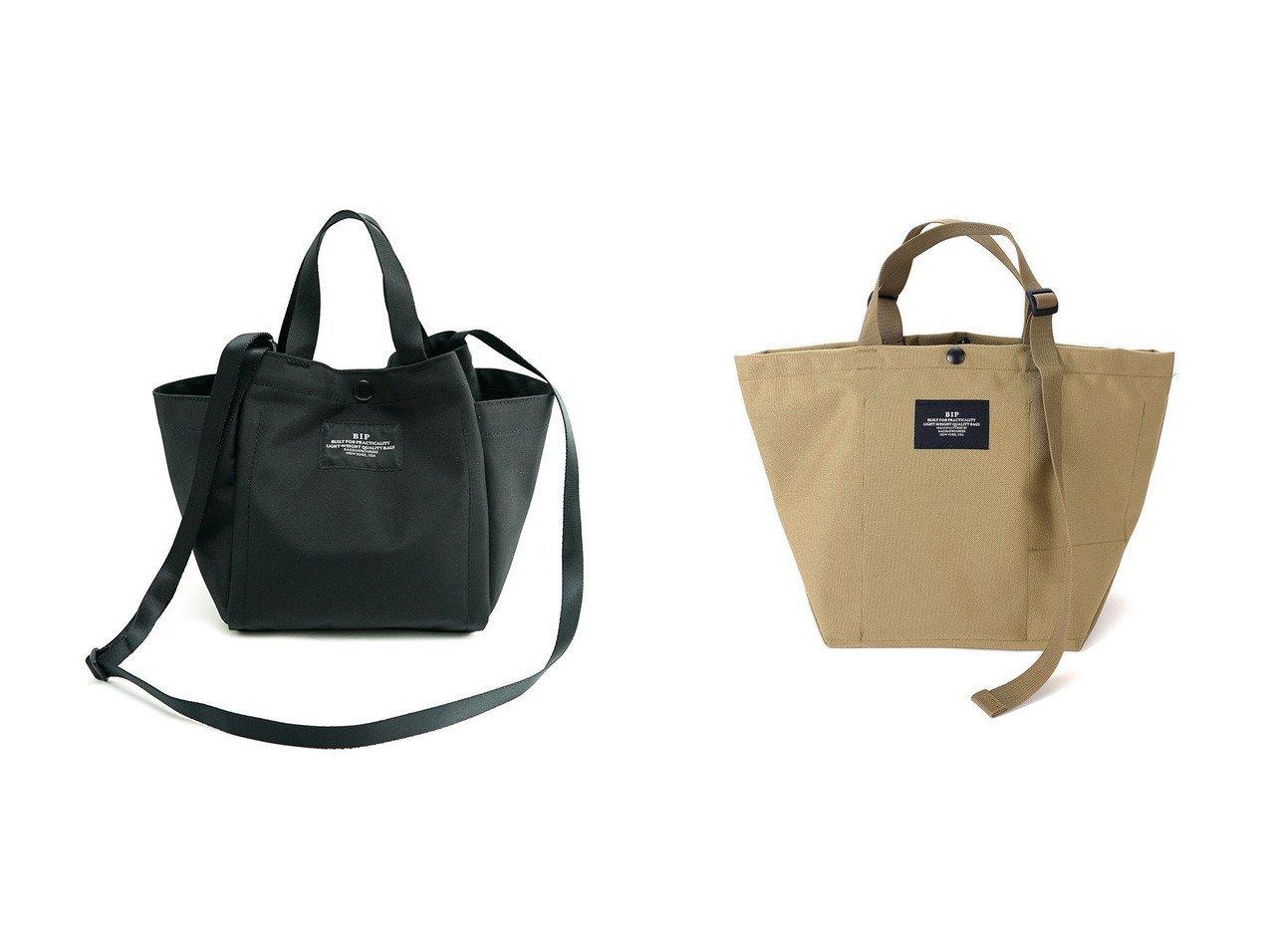 【BAGS IN PROGRESS/バッグス イン プログレス】のSmall Side Pocket トートバッグ&SMALL CARRY-ALL トートバッグ バッグス イン プログレスのおすすめ!人気、トレンド・レディースファッションの通販  おすすめで人気の流行・トレンド、ファッションの通販商品 メンズファッション・キッズファッション・インテリア・家具・レディースファッション・服の通販 founy(ファニー) https://founy.com/ ファッション Fashion レディースファッション WOMEN バッグ Bag 2021年 2021 2021 春夏 S/S SS Spring/Summer 2021 S/S 春夏 SS Spring/Summer シンプル トラベル ポケット 春 Spring |ID:crp329100000021160