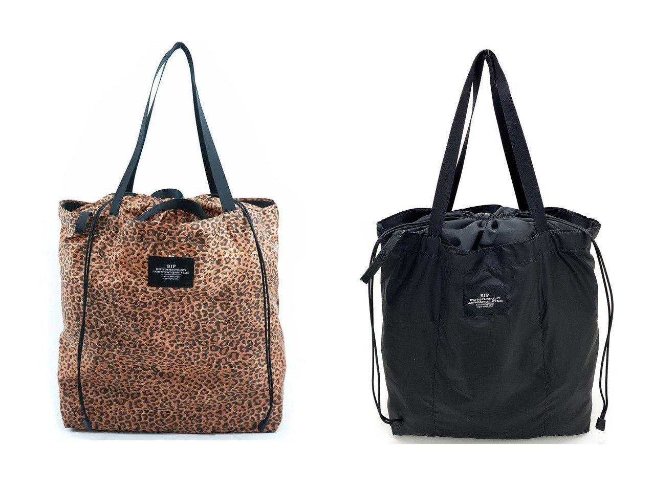 【BAGS IN PROGRESS/バッグス イン プログレス】のPackable Large レオパード柄トートバッグ&Packable Large トートバッグ バッグス イン プログレスのおすすめ!人気、トレンド・レディースファッションの通販  おすすめで人気の流行・トレンド、ファッションの通販商品 メンズファッション・キッズファッション・インテリア・家具・レディースファッション・服の通販 founy(ファニー) https://founy.com/ ファッション Fashion レディースファッション WOMEN バッグ Bag 2021年 2021 2021 春夏 S/S SS Spring/Summer 2021 S/S 春夏 SS Spring/Summer レオパード 巾着 春 Spring |ID:crp329100000021162