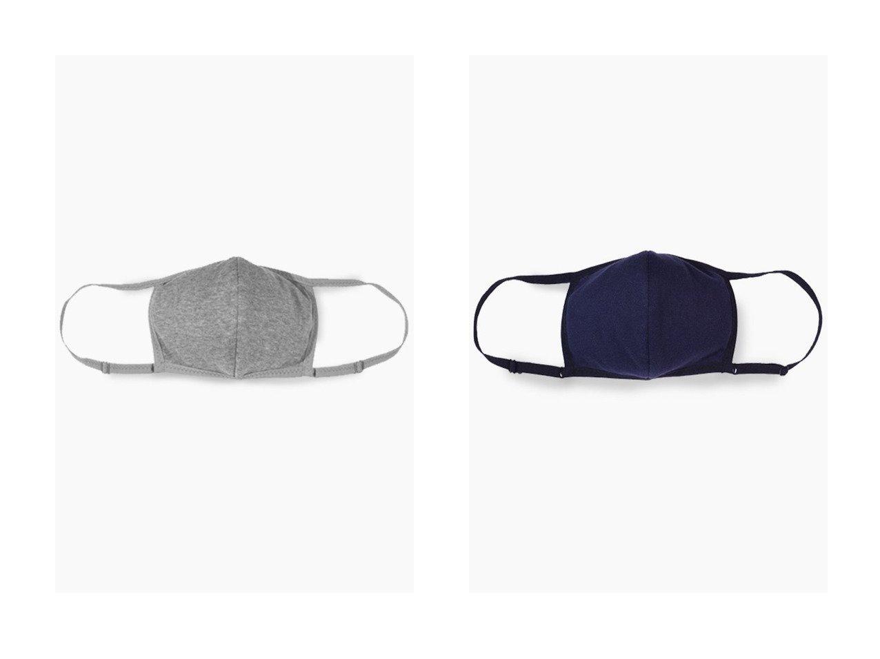 【SkinAware / GOODS/スキンアウェア】のウイルスプロテクションマスク ソフトストレッチ スキンアウェアのおすすめ!人気、トレンド・レディースファッションの通販 おすすめで人気の流行・トレンド、ファッションの通販商品 メンズファッション・キッズファッション・インテリア・家具・レディースファッション・服の通販 founy(ファニー) https://founy.com/ 2021年 2021 2021 春夏 S/S SS Spring/Summer 2021 S/S 春夏 SS Spring/Summer ストレッチ フィット 抗菌 春 Spring |ID:crp329100000021436