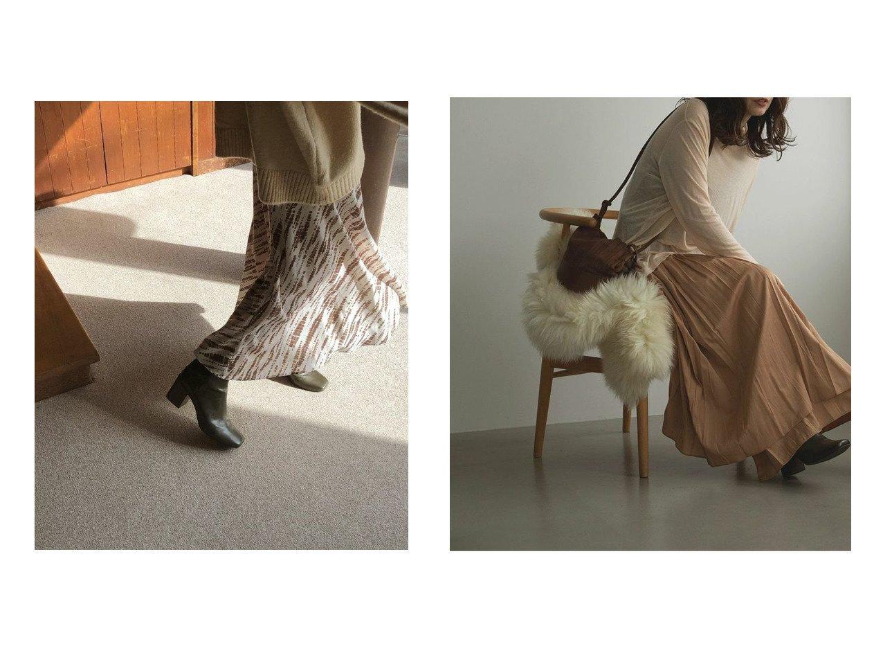 【marjour/マージュール】のラインドットスカート LINEDOT SKIRT&シャイニーロングスカート SHINY LONG SKIRT マージュールのおすすめ!人気、トレンド・レディースファッションの通販 おすすめで人気の流行・トレンド、ファッションの通販商品 メンズファッション・キッズファッション・インテリア・家具・レディースファッション・服の通販 founy(ファニー) https://founy.com/ ファッション Fashion レディースファッション WOMEN スカート Skirt ロングスカート Long Skirt 春 Spring 秋 Autumn/Fall 今季 ジャケット スウェット タイツ ドット 長袖 フィット フレア マーメイド 冬 Winter S/S 春夏 SS Spring/Summer おすすめ Recommend カットソー ジョーゼット バランス ラップ レギンス  ID:crp329100000021544