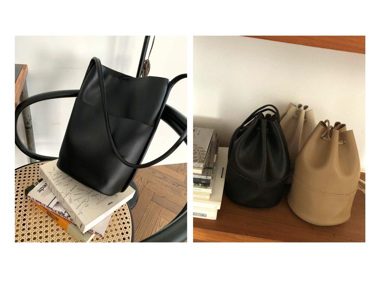【marjour/マージュール】のmarjourA4ショルダーバッグ A4 SHOULDER BAG&marjourミクロバケットバッグ MICRO BUCKET BAG マージュールのおすすめ!人気、トレンド・レディースファッションの通販 おすすめで人気の流行・トレンド、ファッションの通販商品 メンズファッション・キッズファッション・インテリア・家具・レディースファッション・服の通販 founy(ファニー) https://founy.com/ ファッション Fashion レディースファッション WOMEN バッグ Bag カーディガン クッション ショルダー ジップ ジャケット スマート ポケット トレンド |ID:crp329100000021548