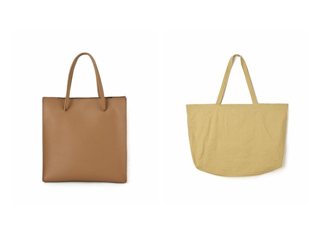 【marjour/マージュール】のmarjourポーチセットバッグ POACH SET BAG&marjourエコバッグ ECO BAG(L) マージュールのおすすめ!人気、トレンド・レディースファッションの通販 おすすめで人気の流行・トレンド、ファッションの通販商品 メンズファッション・キッズファッション・インテリア・家具・レディースファッション・服の通販 founy(ファニー) https://founy.com/ ファッション Fashion レディースファッション WOMEN バッグ Bag ポーチ Pouches スクエア フェイクレザー ポーチ おすすめ Recommend 無地 |ID:crp329100000021550