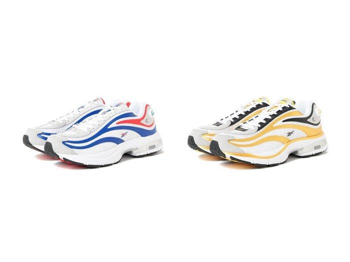 【BEAMS / MEN/ビームス】のPremier Pump Paris Shoes 【MEN】おすすめ!人気トレンド・男性、メンズファッションの通販  おすすめファッション通販アイテム インテリア・キッズ・メンズ・レディースファッション・服の通販 founy(ファニー) https://founy.com/ ファッション Fashion メンズファッション MEN シューズ・靴 Shoes Men スニーカー Sneakers サッカー シューズ スニーカー スポーツ 人気 |ID:crp329100000021999