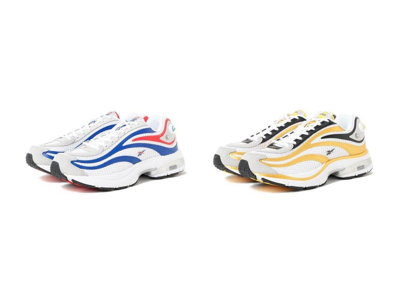 【BEAMS / MEN/ビームス】のPremier Pump Paris Shoes 【MEN】おすすめ!人気トレンド・男性、メンズファッションの通販  おすすめで人気の流行・トレンド、ファッションの通販商品 メンズファッション・キッズファッション・インテリア・家具・レディースファッション・服の通販 founy(ファニー) https://founy.com/ ファッション Fashion メンズファッション MEN シューズ・靴 Shoes Men スニーカー Sneakers サッカー シューズ スニーカー スポーツ 人気 |ID:crp329100000021999