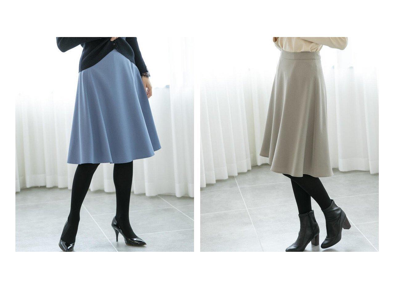 【Ketty/ケティ】のTRトロストレッチフレアスカート スカートのおすすめ!人気、トレンド・レディースファッションの通販 おすすめで人気の流行・トレンド、ファッションの通販商品 メンズファッション・キッズファッション・インテリア・家具・レディースファッション・服の通販 founy(ファニー) https://founy.com/ ファッション Fashion レディースファッション WOMEN スカート Skirt Aライン/フレアスカート Flared A-Line Skirts NEW・新作・新着・新入荷 New Arrivals フレア |ID:crp329100000022480