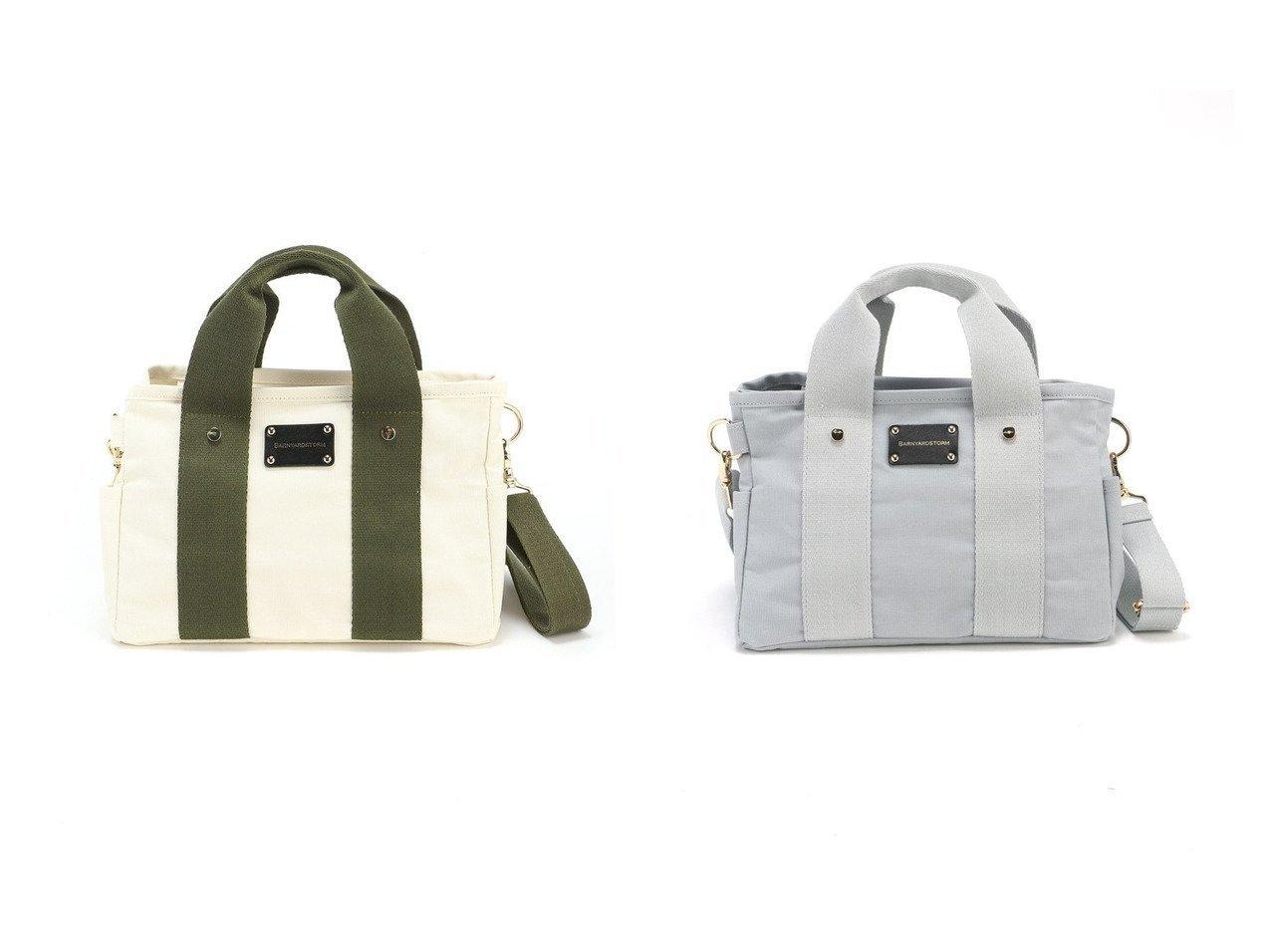 【BARNYARDSTORM/バンヤードストーム】のライトキャンバストートM バッグ・鞄のおすすめ!人気、トレンド・レディースファッションの通販 おすすめで人気の流行・トレンド、ファッションの通販商品 メンズファッション・キッズファッション・インテリア・家具・レディースファッション・服の通販 founy(ファニー) https://founy.com/ ファッション Fashion レディースファッション WOMEN バッグ Bag NEW・新作・新着・新入荷 New Arrivals キャンバス ショルダー シンプル プレート ポケット リュクス 人気 軽量 |ID:crp329100000022624