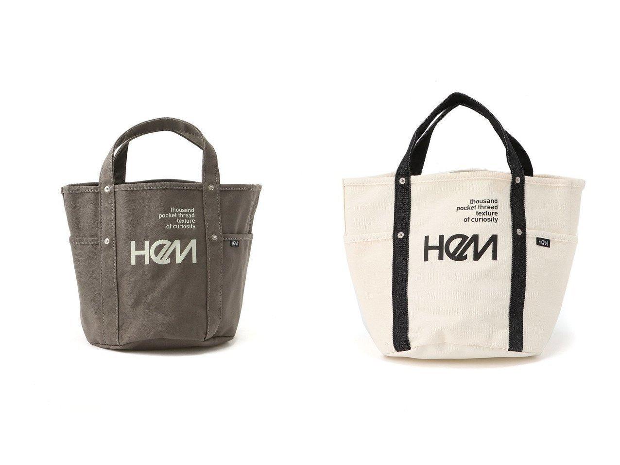 【HeM/ヘム】のアシェット S ST-247-01 バッグ・鞄のおすすめ!人気、トレンド・レディースファッションの通販 おすすめで人気の流行・トレンド、ファッションの通販商品 メンズファッション・キッズファッション・インテリア・家具・レディースファッション・服の通販 founy(ファニー) https://founy.com/ ファッション Fashion レディースファッション WOMEN バッグ Bag ポケット 人気 定番 Standard |ID:crp329100000022633