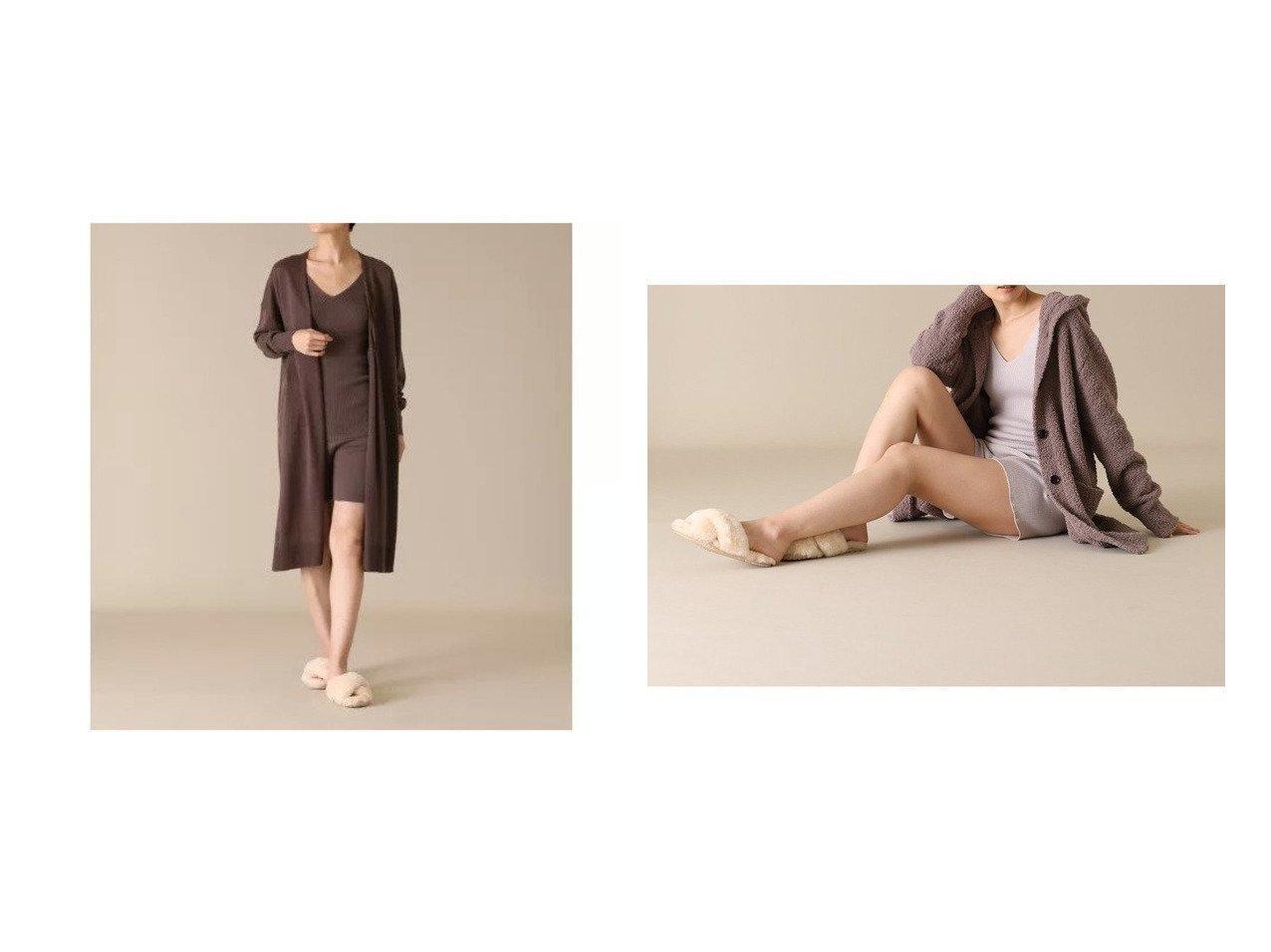 【I.T.'S. international/イッツインターナショナル】のニットセットアップ《スビン綿》&ニットセットアップ スビン綿 ワンピース・ドレスのおすすめ!人気、トレンド・レディースファッションの通販  おすすめで人気の流行・トレンド、ファッションの通販商品 メンズファッション・キッズファッション・インテリア・家具・レディースファッション・服の通販 founy(ファニー) https://founy.com/ ファッション Fashion レディースファッション WOMEN トップス カットソー Tops Tshirt ニット Knit Tops カーディガン Cardigans アンサンブル Knit Ensemble セットアップ Setup トップス Tops おすすめ Recommend アンサンブル カーディガン キャミソール ショート セットアップ フィット リラックス |ID:crp329100000022770