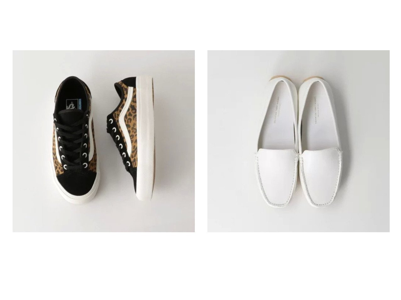【green label relaxing / UNITED ARROWS/グリーンレーベル リラクシング / ユナイテッドアローズ】の[ ヴァンズ ] VANS STYLE36 DCN SF SC スニーカー&CFC ドライビング スリッポン シューズ・靴のおすすめ!人気、トレンド・レディースファッションの通販 おすすめで人気の流行・トレンド、ファッションの通販商品 メンズファッション・キッズファッション・インテリア・家具・レディースファッション・服の通販 founy(ファニー) https://founy.com/ ファッション Fashion レディースファッション WOMEN クッション サマー シューズ スクエア スニーカー スリッポン デニム バランス フィット フォルム フラット ベーシック カリフォルニア シンプル 人気 レオパード レース おすすめ Recommend  ID:crp329100000023321