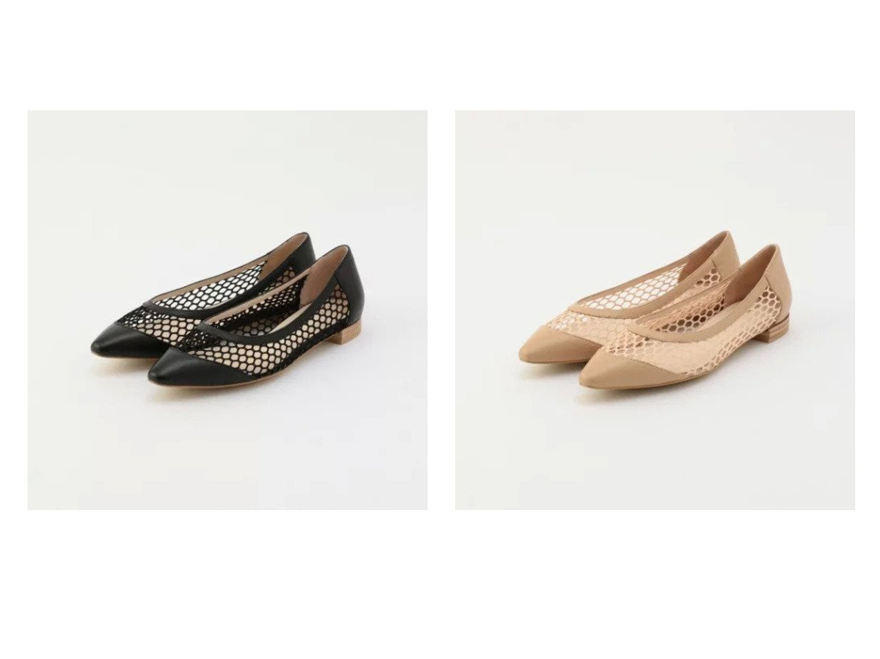 【NOLLEY'S/ノーリーズ】の【 モヒ】メッシュパンプス シューズ・靴のおすすめ!人気、トレンド・レディースファッションの通販 おすすめで人気の流行・トレンド、ファッションの通販商品 メンズファッション・キッズファッション・インテリア・家具・レディースファッション・服の通販 founy(ファニー) https://founy.com/ ファッション Fashion レディースファッション WOMEN おすすめ Recommend シューズ ジュート スマート ソックス フォルム メッシュ  ID:crp329100000023336