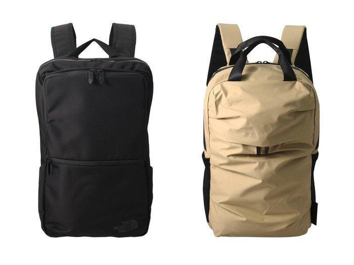 【DANSKIN/ダンスキン】のバックパック&【THE NORTH FACE/ザ ノース フェイス】の【UNISEX】シャトルデイパックスリム バッグ・鞄のおすすめ!人気、トレンド・レディースファッションの通販 おすすめファッション通販アイテム インテリア・キッズ・メンズ・レディースファッション・服の通販 founy(ファニー) https://founy.com/ ファッション Fashion レディースファッション WOMEN バッグ Bag スポーツウェア Sportswear スポーツ バッグ/ポーチ Bag 2021年 2021 2021 春夏 S/S SS Spring/Summer 2021 S/S 春夏 SS Spring/Summer アシンメトリー スクエア スポーツ タンブラー フォルム ポケット 春 Spring  ID:crp329100000023347