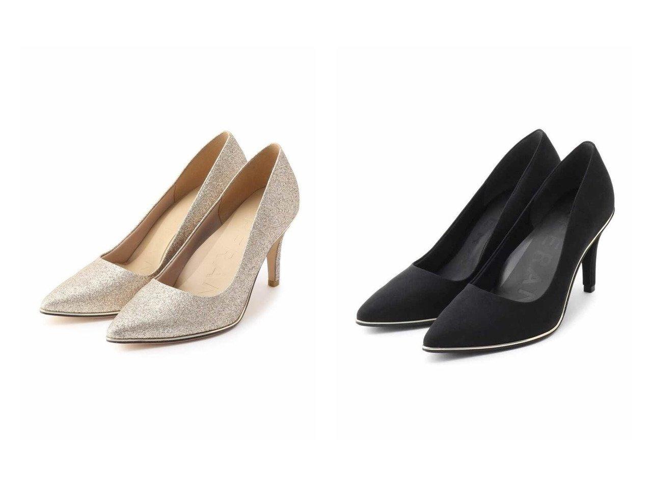 【ESPERANZA/エスペランサ】のハイヒール12HパンプスNEO シューズ・靴のおすすめ!人気、トレンド・レディースファッションの通販 おすすめで人気の流行・トレンド、ファッションの通販商品 メンズファッション・キッズファッション・インテリア・家具・レディースファッション・服の通販 founy(ファニー) https://founy.com/ ファッション Fashion レディースファッション WOMEN クッション シューズ ハイヒール フォルム ベーシック 定番 Standard |ID:crp329100000023365