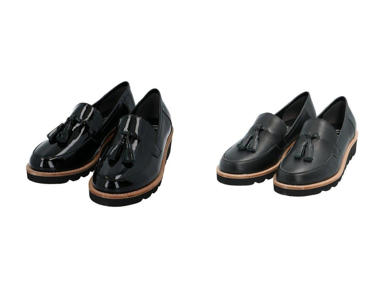 【artemis by DIANA/アルテミス バイ ダイアナ】のタッセル付き厚底ローファー シューズ・靴のおすすめ!人気、トレンド・レディースファッションの通販 おすすめで人気の流行・トレンド、ファッションの通販商品 メンズファッション・キッズファッション・インテリア・家具・レディースファッション・服の通販 founy(ファニー) https://founy.com/ ファッション Fashion レディースファッション WOMEN A/W 秋冬 AW Autumn/Winter / FW Fall-Winter クラシカル シューズ タッセル ドレス 厚底 軽量 |ID:crp329100000023366
