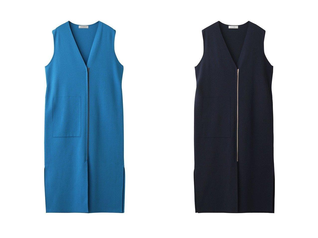 【WRAPINKNOT/ラッピンノット】のミラノリブ2wayニットワンピース ワンピース・ドレスのおすすめ!人気、トレンド・レディースファッションの通販 おすすめで人気の流行・トレンド、ファッションの通販商品 メンズファッション・キッズファッション・インテリア・家具・レディースファッション・服の通販 founy(ファニー) https://founy.com/ ファッション Fashion レディースファッション WOMEN ワンピース Dress ニットワンピース Knit Dresses 2021年 2021 2021 春夏 S/S SS Spring/Summer 2021 S/S 春夏 SS Spring/Summer フォルム ミラノリブ リボン ロング 春 Spring |ID:crp329100000023384