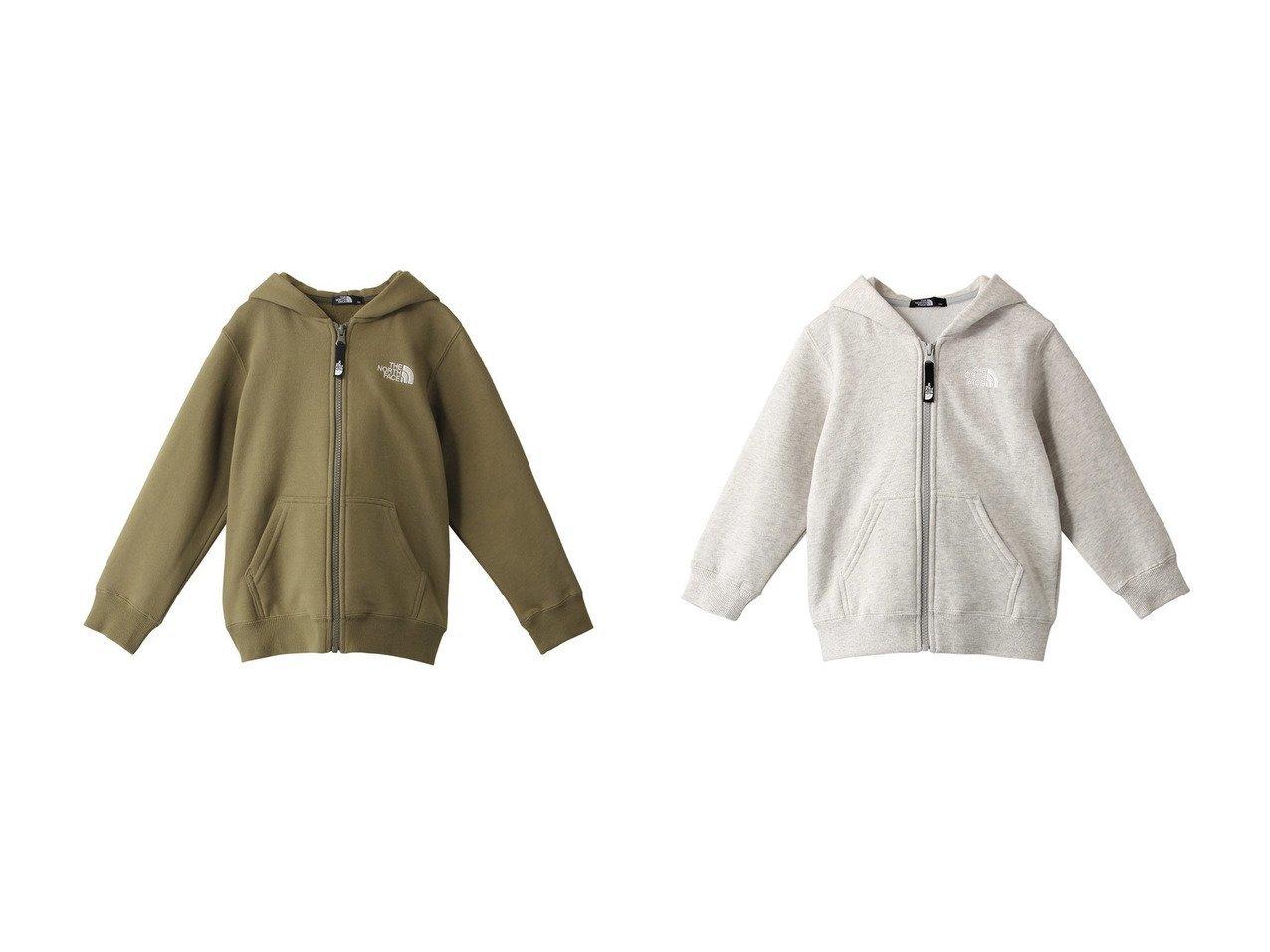 【THE NORTH FACE / KIDS/ザ ノース フェイス】の【KIDS】リアビューフルジップフーディー 【KIDS】子供服のおすすめ!人気トレンド・キッズファッションの通販 おすすめで人気の流行・トレンド、ファッションの通販商品 メンズファッション・キッズファッション・インテリア・家具・レディースファッション・服の通販 founy(ファニー) https://founy.com/ ファッション Fashion キッズファッション KIDS アウター Coat Outerwear Kids 2021年 2021 2021 春夏 S/S SS Spring/Summer 2021 S/S 春夏 SS Spring/Summer アウトドア ボトム 定番 Standard 春 Spring 羽織 |ID:crp329100000023683