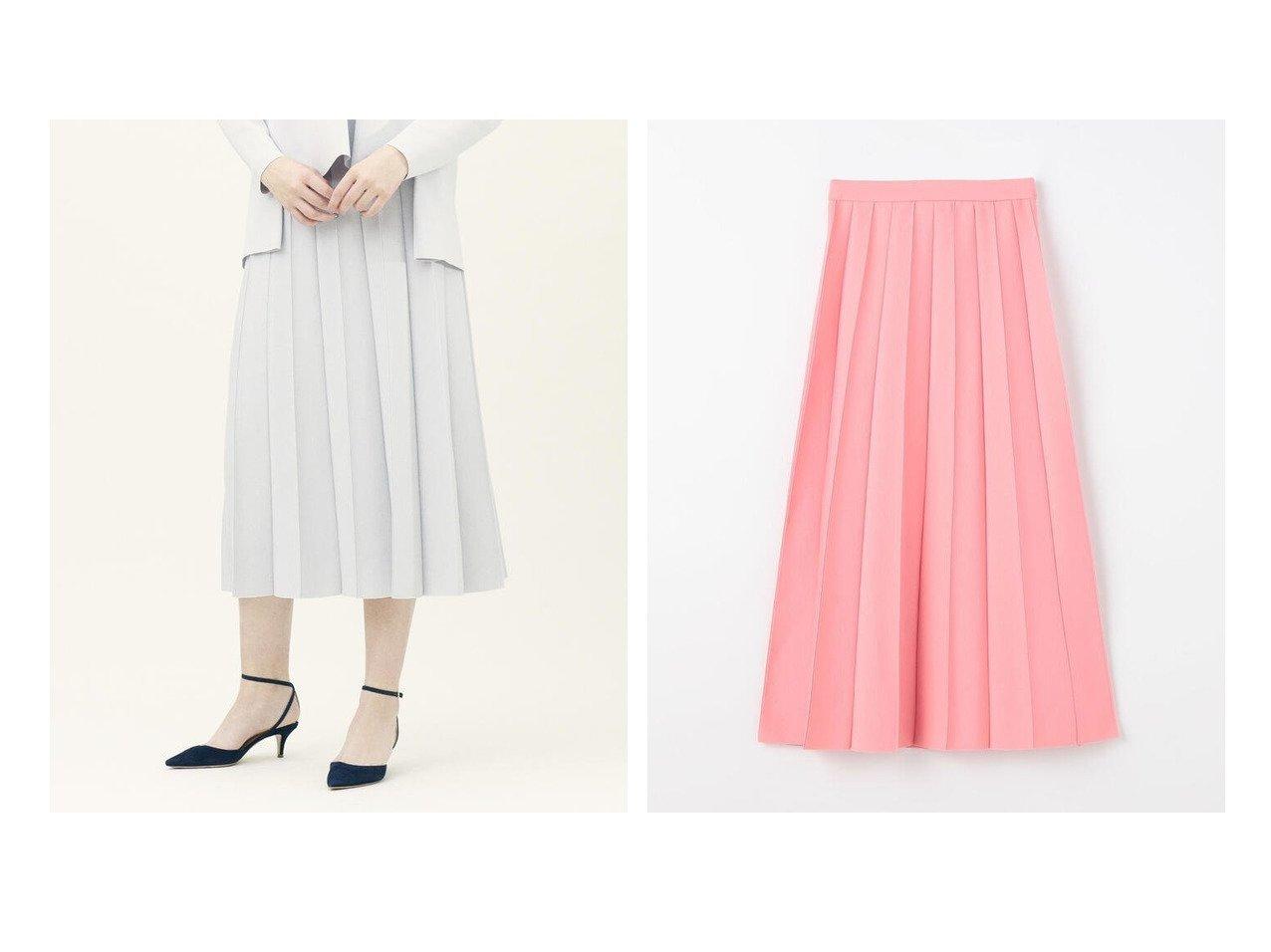 【TOMORROWLAND BALLSEY/トゥモローランド ボールジー】のミラノリブ フレアミディスカート スカートのおすすめ!人気、トレンド・レディースファッションの通販 おすすめで人気の流行・トレンド、ファッションの通販商品 メンズファッション・キッズファッション・インテリア・家具・レディースファッション・服の通販 founy(ファニー) https://founy.com/ ファッション Fashion レディースファッション WOMEN スカート Skirt Aライン/フレアスカート Flared A-Line Skirts NEW・新作・新着・新入荷 New Arrivals おすすめ Recommend ギャザー ストレッチ フレア ベーシック ミラノリブ 人気 定番 Standard |ID:crp329100000023885