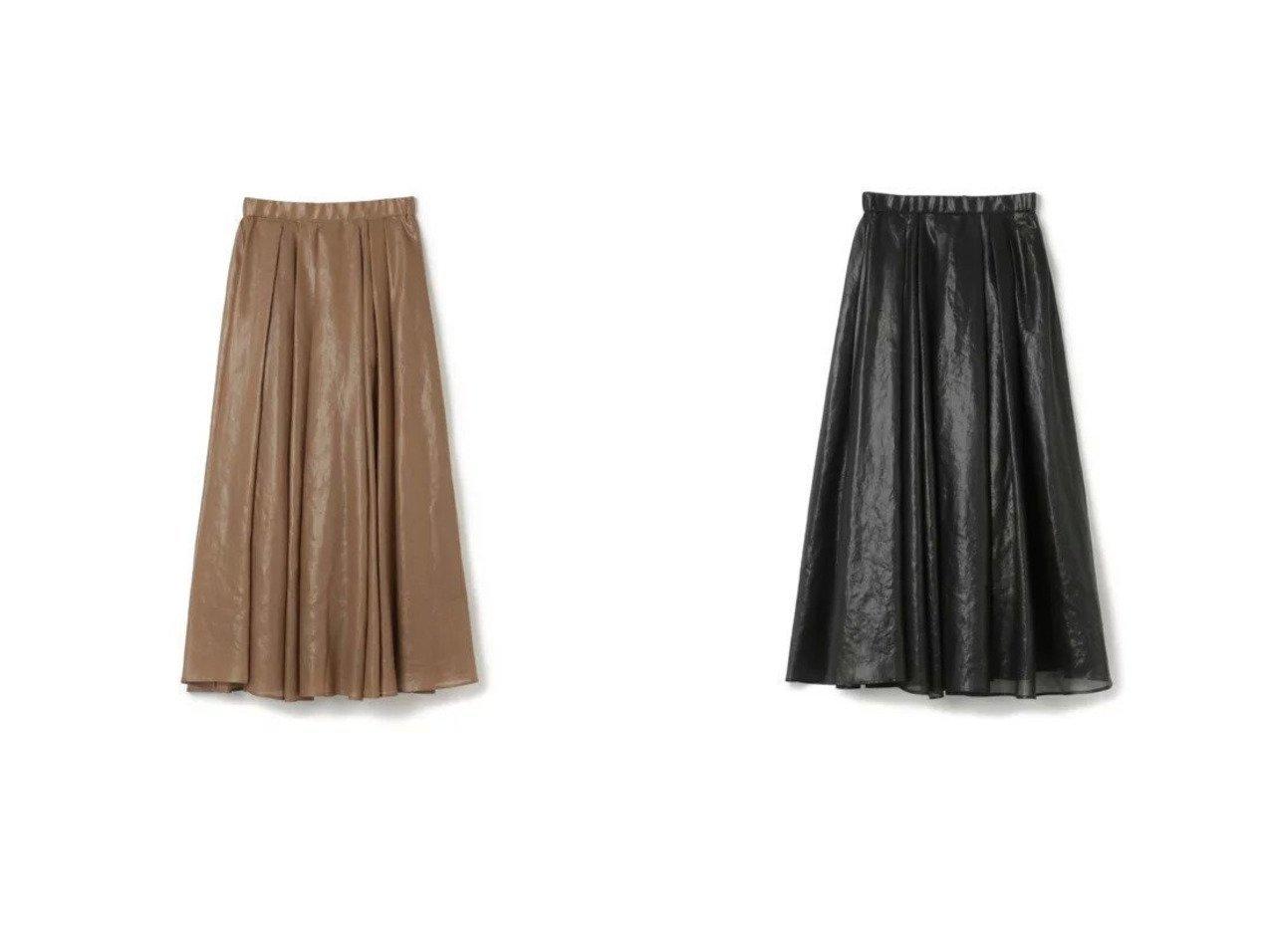 【martinique/マルティニーク】の【Marisol別注】エディター三尋木奈保さん martinique スカート スカートのおすすめ!人気、トレンド・レディースファッションの通販 おすすめで人気の流行・トレンド、ファッションの通販商品 メンズファッション・キッズファッション・インテリア・家具・レディースファッション・服の通販 founy(ファニー) https://founy.com/ 雑誌掲載アイテム Magazine items ファッション雑誌 Fashion magazines マリソル Marisol ファッション Fashion レディースファッション WOMEN スカート Skirt 3月号 マキシ ロング 別注 雑誌 |ID:crp329100000023892