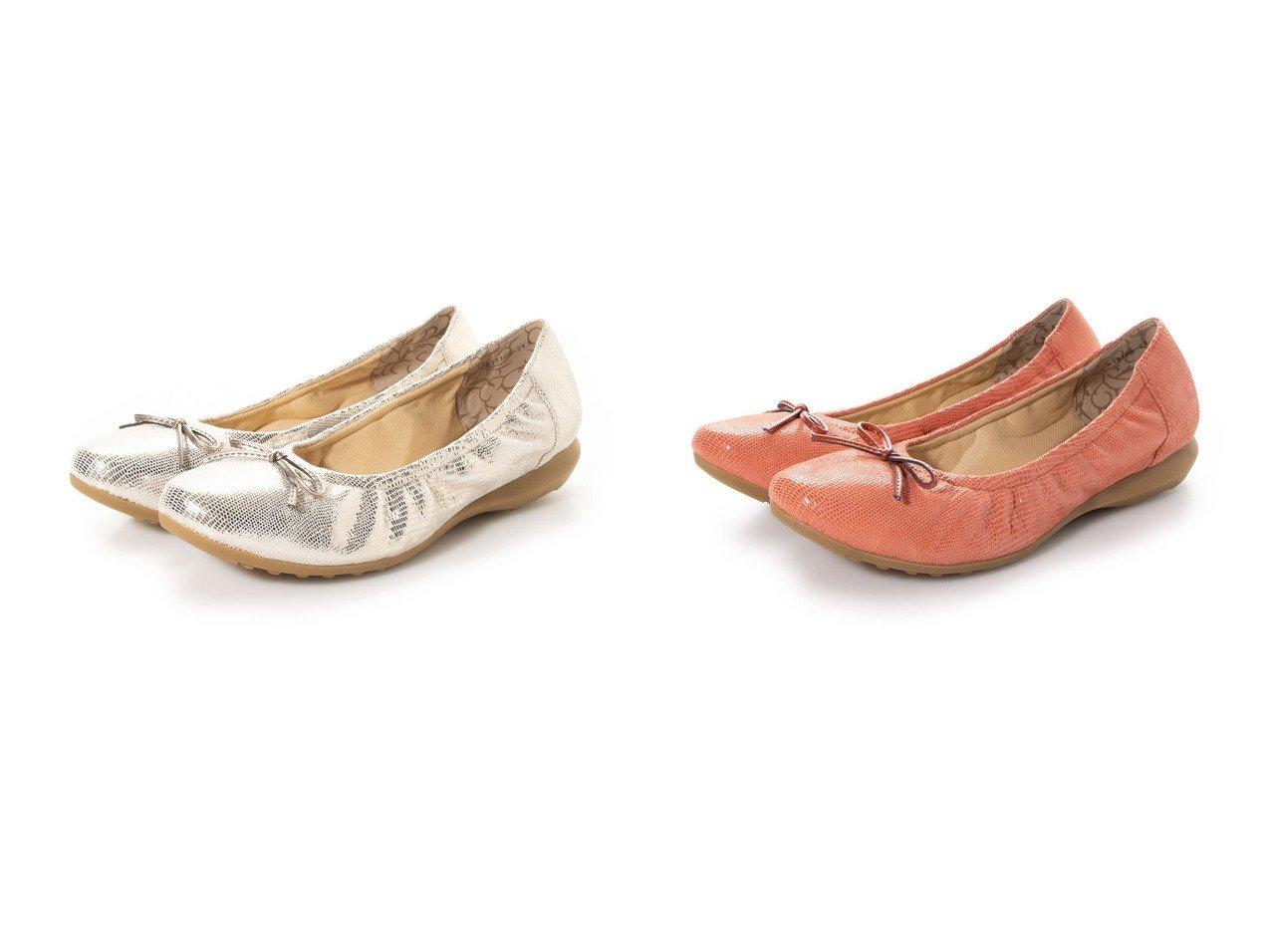 【HIMIKO/卑弥呼】の【老舗のベストセラー】スニーカーパンプス/613105 シューズ・靴のおすすめ!人気、トレンド・レディースファッションの通販 おすすめで人気の流行・トレンド、ファッションの通販商品 メンズファッション・キッズファッション・インテリア・家具・レディースファッション・服の通販 founy(ファニー) https://founy.com/ ファッション Fashion レディースファッション WOMEN アウター Coat Outerwear 2021年 2021 2021 春夏 S/S SS Spring/Summer 2021 S/S 春夏 SS Spring/Summer コレクション シンプル スニーカー フィット リボン 定番 Standard 春 Spring  ID:crp329100000023925
