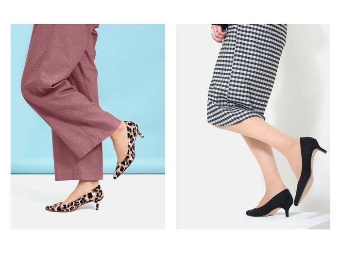 【MAMIAN/マミアン】の【iCoN】5cmヒールポインテッドトゥパンプス シューズ・靴のおすすめ!人気、トレンド・レディースファッションの通販 おすすめ人気トレンドファッション通販アイテム インテリア・キッズ・メンズ・レディースファッション・服の通販 founy(ファニー) https://founy.com/ ファッション Fashion レディースファッション WOMEN クッション ケミカル シューズ スエード ハイヒール フィット メッシュ リアル 再入荷 Restock/Back in Stock/Re Arrival NEW・新作・新着・新入荷 New Arrivals |ID:crp329100000023929