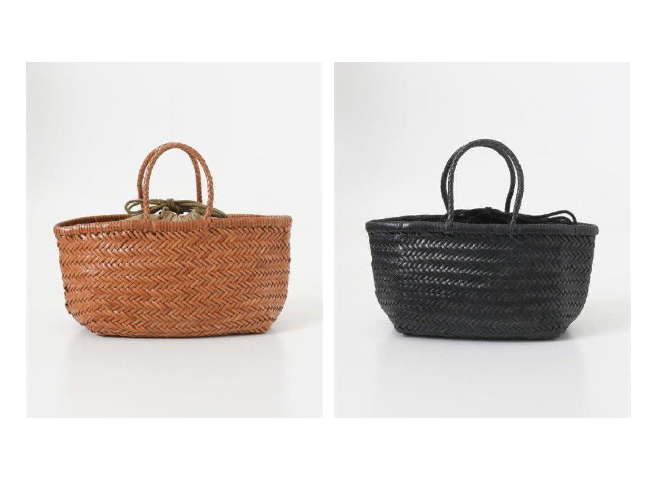 【URBAN RESEARCH/アーバンリサーチ】のDRAGON BAMBOO TRIPLE JUMP SMALL バッグ・鞄のおすすめ!人気、トレンド・レディースファッションの通販 おすすめで人気の流行・トレンド、ファッションの通販商品 メンズファッション・キッズファッション・インテリア・家具・レディースファッション・服の通販 founy(ファニー) https://founy.com/ ファッション Fashion レディースファッション WOMEN ハンド ハンドバッグ メッシュ 再入荷 Restock/Back in Stock/Re Arrival |ID:crp329100000023941