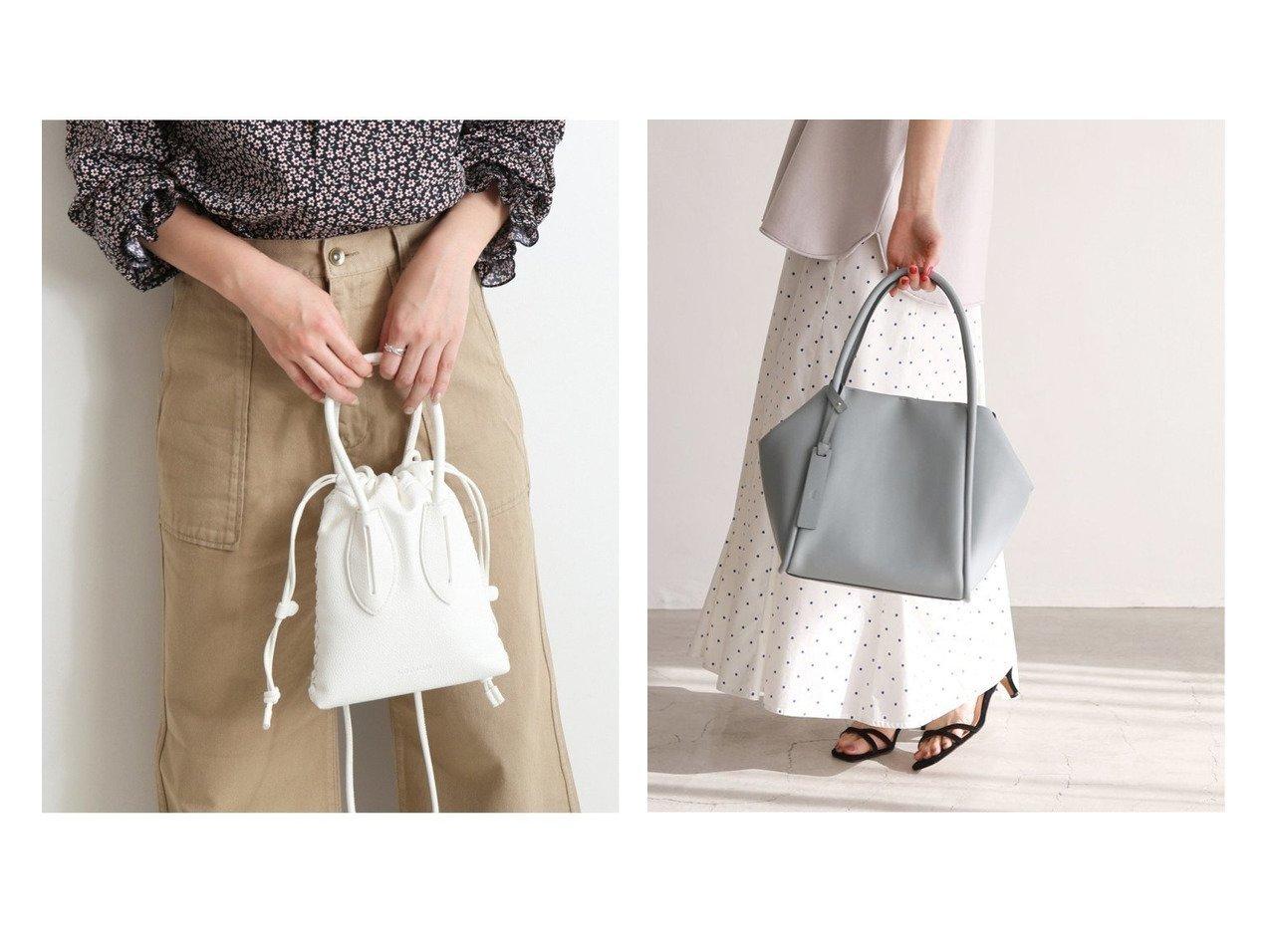 【SLOBE IENA/スローブ イエナ】の【トーヴ】PIP HANDトートバッグ&ADD CULUMNTURN Sショルダーバッグ バッグ・鞄のおすすめ!人気、トレンド・レディースファッションの通販 おすすめで人気の流行・トレンド、ファッションの通販商品 メンズファッション・キッズファッション・インテリア・家具・レディースファッション・服の通販 founy(ファニー) https://founy.com/ ファッション Fashion レディースファッション WOMEN バッグ Bag 2021年 2021 2021 春夏 S/S SS Spring/Summer 2021 S/S 春夏 SS Spring/Summer フォルム 再入荷 Restock/Back in Stock/Re Arrival 軽量 NEW・新作・新着・新入荷 New Arrivals |ID:crp329100000023942