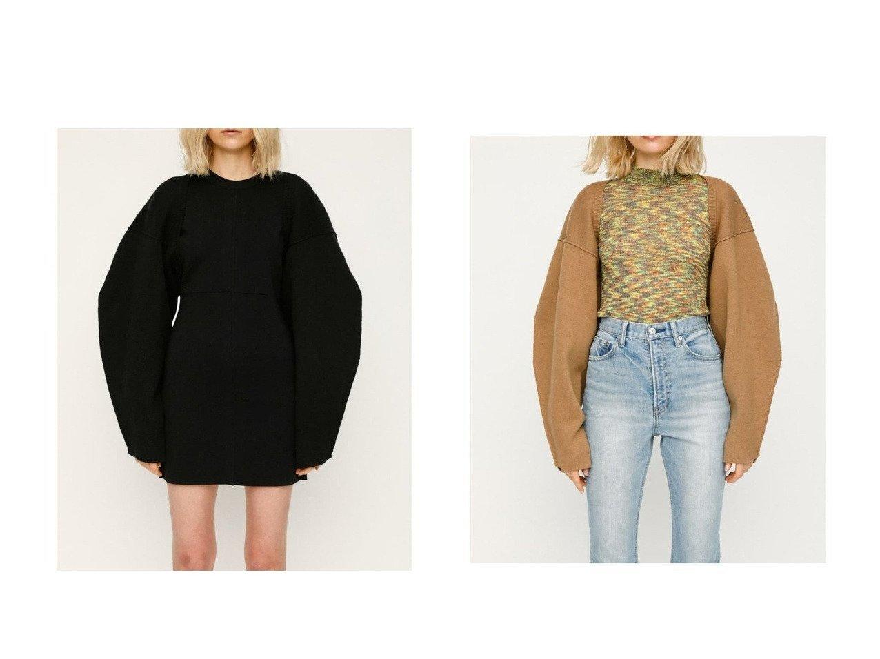 【SLY/スライ】のCROP MG カーディガン トップス・カットソーのおすすめ!人気、トレンド・レディースファッションの通販  おすすめで人気の流行・トレンド、ファッションの通販商品 メンズファッション・キッズファッション・インテリア・家具・レディースファッション・服の通販 founy(ファニー) https://founy.com/ ファッション Fashion レディースファッション WOMEN トップス カットソー Tops Tshirt ニット Knit Tops カーディガン Cardigans NEW・新作・新着・新入荷 New Arrivals カットソー カーディガン シンプル  ID:crp329100000024238
