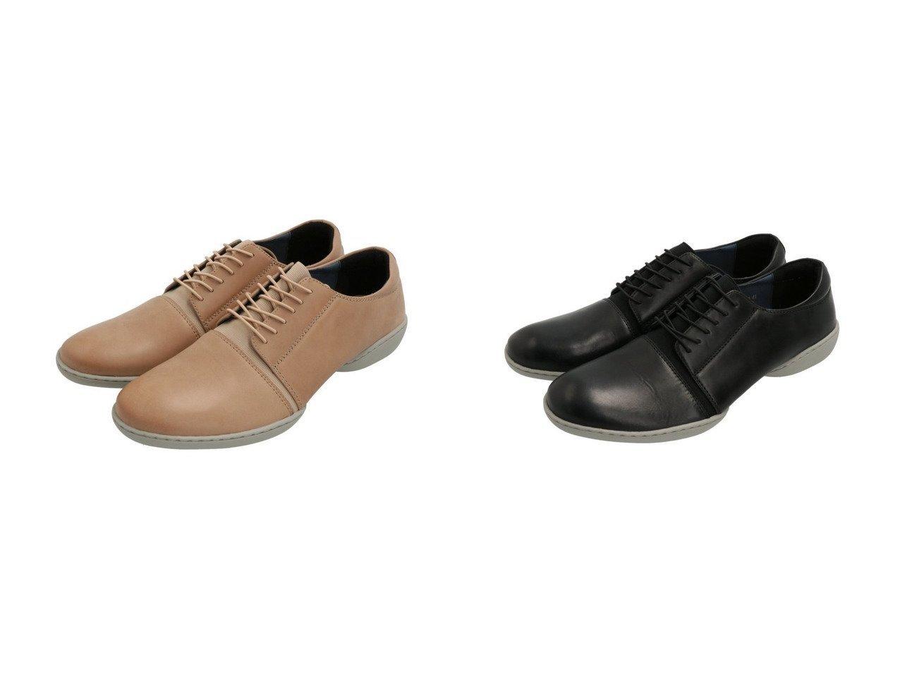 【whoop de doo/フープディドゥ】のセパレートソールシューズ/20130190 シューズ・靴のおすすめ!人気、トレンド・レディースファッションの通販  おすすめで人気の流行・トレンド、ファッションの通販商品 メンズファッション・キッズファッション・インテリア・家具・レディースファッション・服の通販 founy(ファニー) https://founy.com/ ファッション Fashion レディースファッション WOMEN シューズ ドレス |ID:crp329100000024523