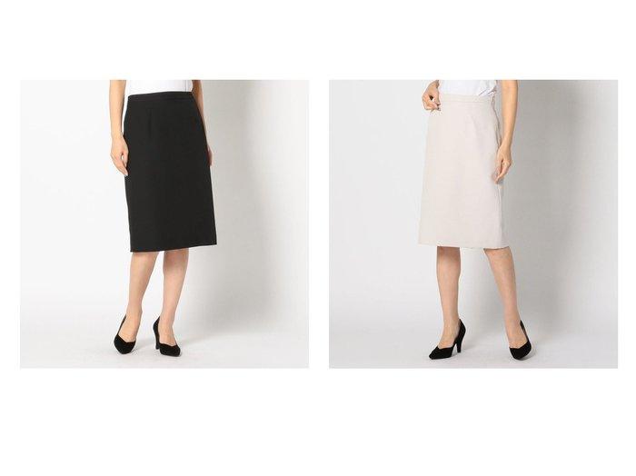 【Mew's/ミューズ】のミューズ MEW S ウォッシャブルストレッチタイトスカート スカートのおすすめ!人気、トレンド・レディースファッションの通販 おすすめファッション通販アイテム レディースファッション・服の通販 founy(ファニー)  ファッション Fashion レディースファッション WOMEN スカート Skirt 2021年 2021 2021 春夏 S/S SS Spring/Summer 2021 S/S 春夏 SS Spring/Summer おすすめ Recommend ウォッシャブル シンプル ストレッチ スリット セットアップ タイトスカート 春 Spring |ID:crp329100000024746