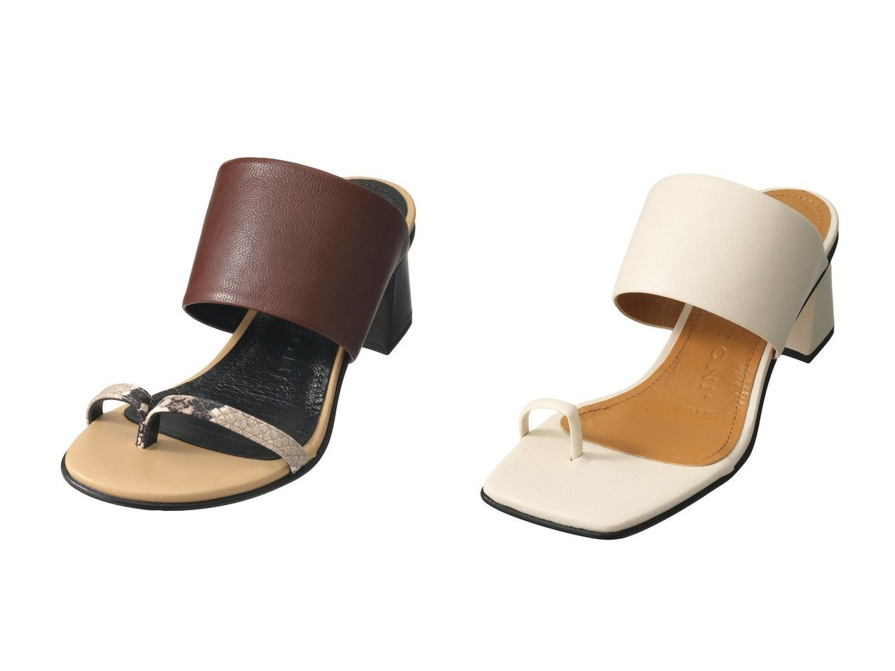 【MAISON SPECIAL/メゾンスペシャル】の【FABIO RUSCONI】VIRGI1276サンダル&【FABIO RUSCONI】LELLA1116サンダル シューズ・靴のおすすめ!人気、トレンド・レディースファッションの通販 おすすめで人気の流行・トレンド、ファッションの通販商品 メンズファッション・キッズファッション・インテリア・家具・レディースファッション・服の通販 founy(ファニー) https://founy.com/ ファッション Fashion レディースファッション WOMEN 2021年 2021 2021 春夏 S/S SS Spring/Summer 2021 S/S 春夏 SS Spring/Summer サンダル 春 Spring |ID:crp329100000024755
