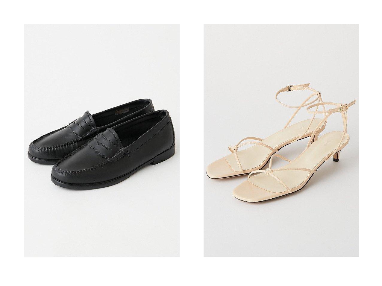 【GALLARDAGALANTE/ガリャルダガランテ】の【2.718】ストリングストラップサンダル&【Traditional Weatherwear】レインシューズ/LOAFER シューズ・靴のおすすめ!人気、トレンド・レディースファッションの通販 おすすめで人気の流行・トレンド、ファッションの通販商品 メンズファッション・キッズファッション・インテリア・家具・レディースファッション・服の通販 founy(ファニー) https://founy.com/ ファッション Fashion レディースファッション WOMEN 2021年 2021 2021 春夏 S/S SS Spring/Summer 2021 S/S 春夏 SS Spring/Summer シンプル 春 Spring  ID:crp329100000024757