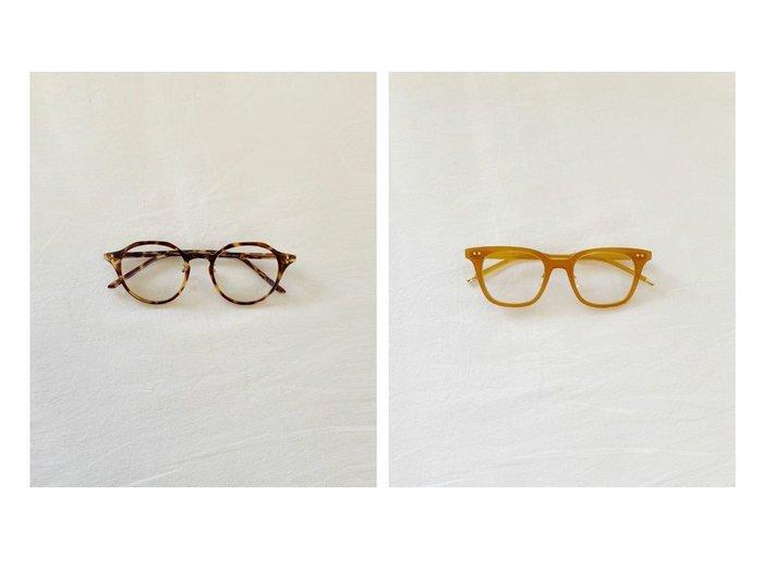 【marjour/マージュール】のマーブルフレームグラス MARBLE FRAME GLASSES&スクエアフレームサングラス SQUARE FRAME GLASSES おすすめ!人気、トレンド・レディースファッションの通販 おすすめファッション通販アイテム レディースファッション・服の通販 founy(ファニー) ファッション Fashion レディースファッション WOMEN サングラス/メガネ Glasses おすすめ Recommend フレーム ベーシック マーブル メガネ ラウンド 人気 スクエア マニッシュ  ID:crp329100000024852