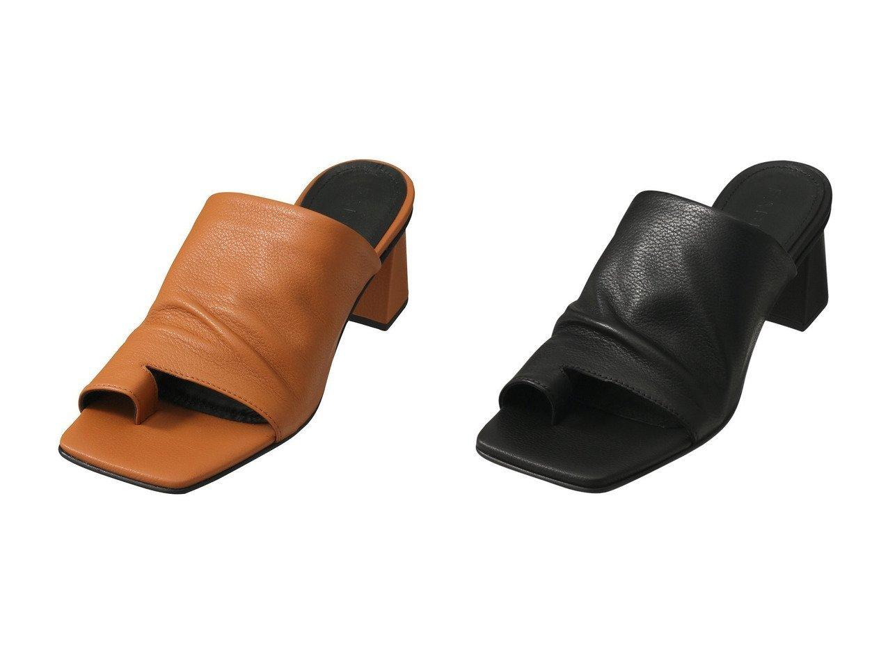 【FABIO RUSCONI/ファビオ ルスコーニ】のスクエアトゥトングミュール シューズ・靴のおすすめ!人気、トレンド・レディースファッションの通販 おすすめで人気の流行・トレンド、ファッションの通販商品 メンズファッション・キッズファッション・インテリア・家具・レディースファッション・服の通販 founy(ファニー) https://founy.com/ ファッション Fashion レディースファッション WOMEN 2021年 2021 2021 春夏 S/S SS Spring/Summer 2021 S/S 春夏 SS Spring/Summer サンダル 春 Spring |ID:crp329100000025024