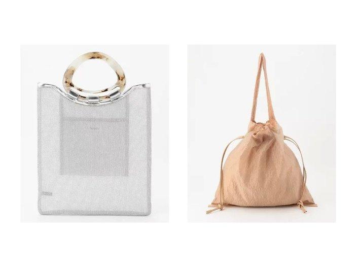 【KUMIKYOKU/組曲】のシアー ビッグトートバッグ&マーブル アクリルチュール バッグ バッグ・鞄のおすすめ!人気、トレンド・レディースファッションの通販 おすすめファッション通販アイテム インテリア・キッズ・メンズ・レディースファッション・服の通販 founy(ファニー) https://founy.com/ ファッション Fashion レディースファッション WOMEN バッグ Bag 2021年 2021 2021 春夏 S/S SS Spring/Summer 2021 S/S 春夏 SS Spring/Summer おすすめ Recommend アクリル チュール ハンドバッグ マーブル インナー シアー トレンド ビッグ ポシェット  ID:crp329100000025028