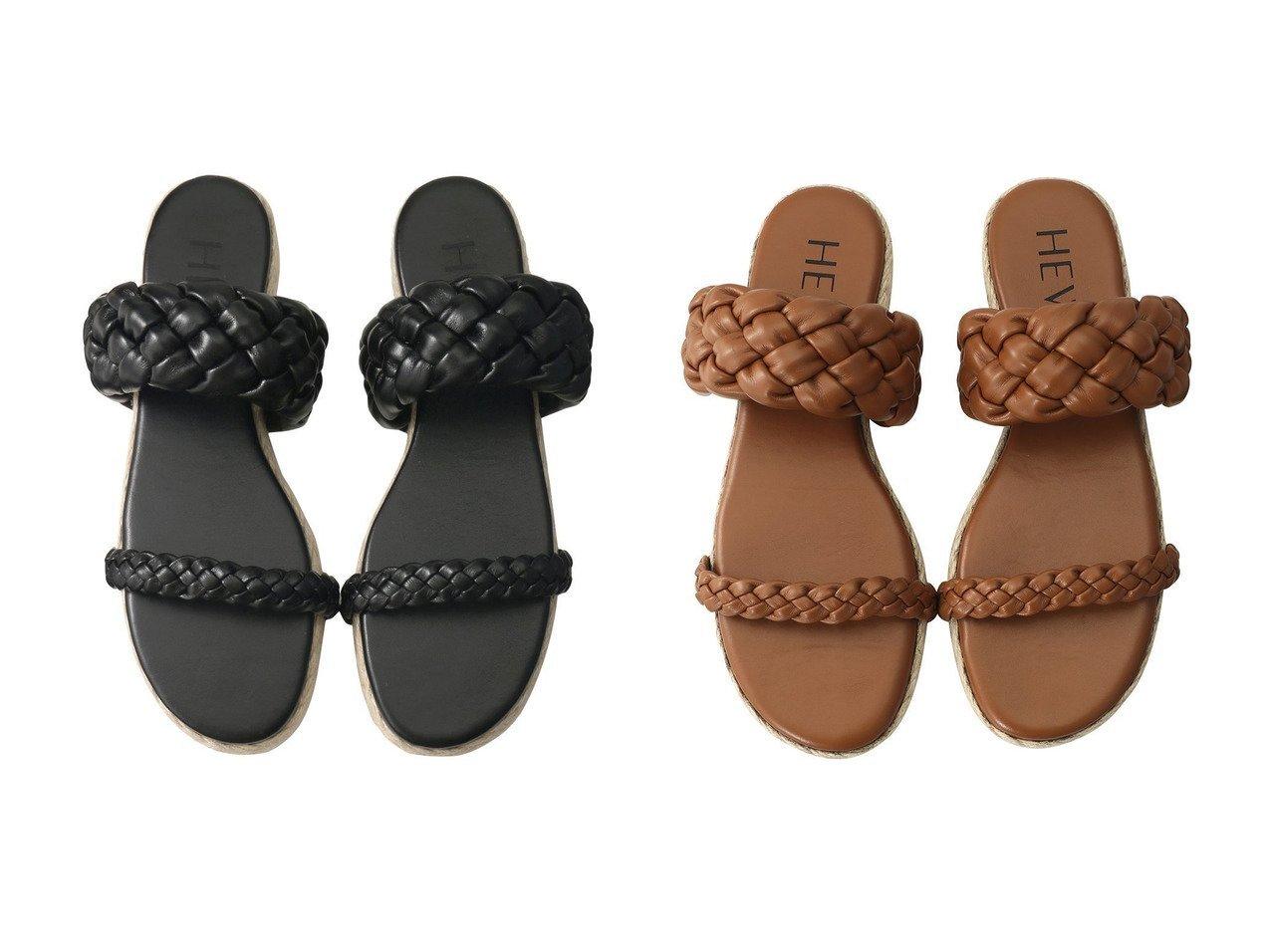【HEWN/ヒューン】のブレードストラップエスパドリーユ シューズ・靴のおすすめ!人気、トレンド・レディースファッションの通販 おすすめで人気の流行・トレンド、ファッションの通販商品 メンズファッション・キッズファッション・インテリア・家具・レディースファッション・服の通販 founy(ファニー) https://founy.com/ ファッション Fashion レディースファッション WOMEN 2021年 2021 2021 春夏 S/S SS Spring/Summer 2021 S/S 春夏 SS Spring/Summer サンダル フラット ラップ 再入荷 Restock/Back in Stock/Re Arrival 厚底 春 Spring |ID:crp329100000025318
