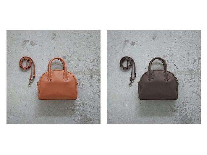 【TOPKAPI EFOLE/トプカピ エフォル】のフェイクレザーミニボストン 【バッグ・鞄】おすすめ!人気、トレンド・レディースファッションの通販  おすすめファッション通販アイテム インテリア・キッズ・メンズ・レディースファッション・服の通販 founy(ファニー) https://founy.com/ ファッション Fashion レディースファッション WOMEN 2020年 2020 2020春夏・S/S SS・Spring/Summer/2020 おすすめ Recommend コンパクト ショルダー シンプル ボストンバッグ |ID:crp329100000025632