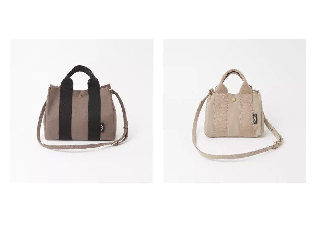 【qualite/カリテ】の【VIOLAd ORO】GINO2063 トートバッグ&【VIOLAd ORO】GINO2075 ミニトート 【バッグ・鞄】おすすめ!人気、トレンド・レディースファッションの通販  おすすめで人気の流行・トレンド、ファッションの通販商品 メンズファッション・キッズファッション・インテリア・家具・レディースファッション・服の通販 founy(ファニー) https://founy.com/ ファッション Fashion レディースファッション WOMEN バッグ Bag 定番 Standard 日本製 Made in Japan  ID:crp329100000026337