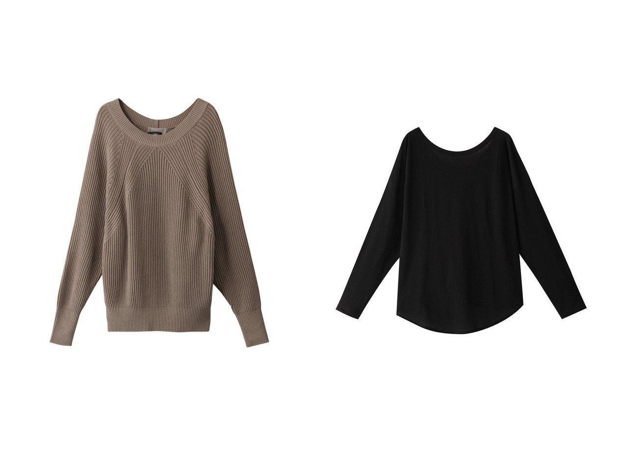 【Chaos/カオス】のCR5Gソフルアゼニットプルオーバー&CRスーピマコットンLST 【トップス・カットソー】おすすめ!人気、トレンド・レディースファッションの通販   おすすめで人気の流行・トレンド、ファッションの通販商品 メンズファッション・キッズファッション・インテリア・家具・レディースファッション・服の通販 founy(ファニー) https://founy.com/ ファッション Fashion レディースファッション WOMEN トップス・カットソー Tops/Tshirt ニット Knit Tops プルオーバー Pullover シャツ/ブラウス Shirts/Blouses 2021年 2021 2021春夏・S/S SS/Spring/Summer/2021 S/S・春夏 SS・Spring/Summer デニム トレンド 春 Spring |ID:crp329100000026656