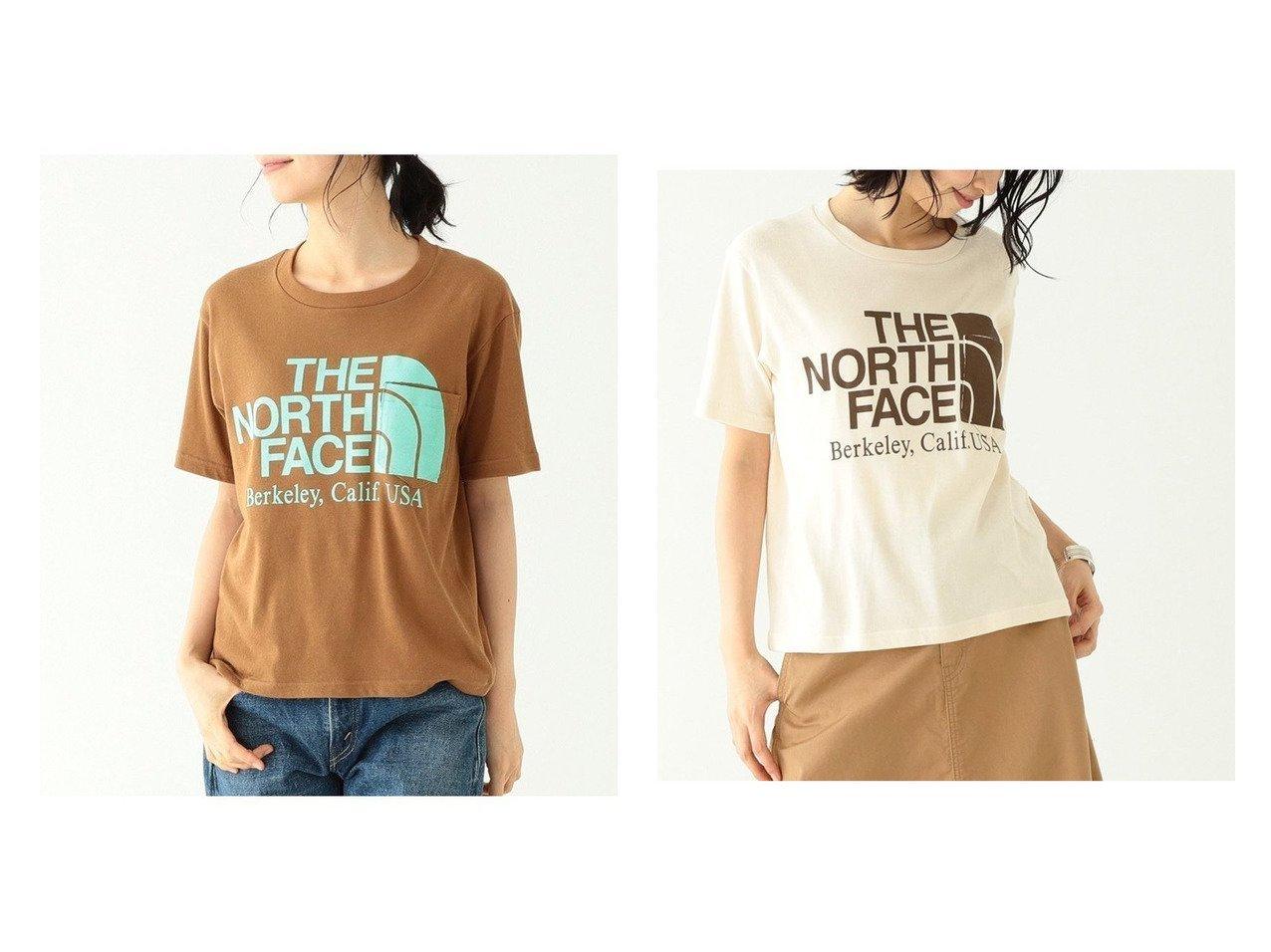 【BEAMS BOY/ビームス ボーイ】のTHE NORTH FACE PURPLE LABEL × 別注 ロゴ ポケットTシャツ 20SS 【トップス・カットソー】おすすめ!人気、トレンド・レディースファッションの通販 おすすめで人気の流行・トレンド、ファッションの通販商品 メンズファッション・キッズファッション・インテリア・家具・レディースファッション・服の通販 founy(ファニー) https://founy.com/ ファッション Fashion レディースファッション WOMEN トップス・カットソー Tops/Tshirt シャツ/ブラウス Shirts/Blouses ロング / Tシャツ T-Shirts カットソー Cut and Sewn 2020年 2020 2020春夏・S/S SS・Spring/Summer/2020 S/S・春夏 SS・Spring/Summer アウトドア カットソー スポーツ ベスト ポケット 別注 |ID:crp329100000026710