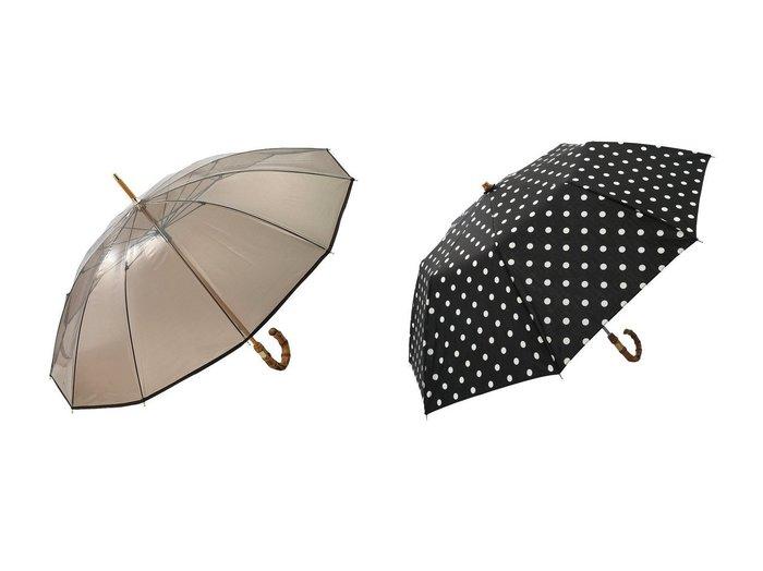 【martinique/マルティニーク】の【TRADITIONAL WEATHERWEAR】傘&【TRADITIONAL WEATHERWEAR】傘 おすすめ!人気、トレンド・レディースファッションの通販 おすすめファッション通販アイテム レディースファッション・服の通販 founy(ファニー) ファッション Fashion レディースファッション WOMEN 傘 / レイングッズ Umbrellas/Rainwear 2021年 2021 2021春夏・S/S SS/Spring/Summer/2021 S/S・春夏 SS・Spring/Summer コンパクト トラベル 傘 春 Spring |ID:crp329100000027182