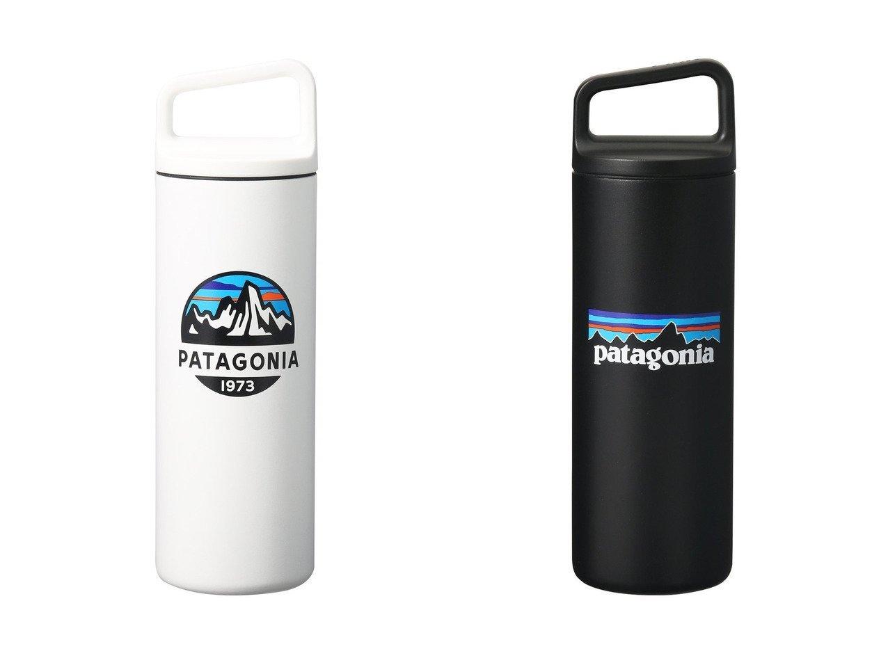 【Patagonia/パタゴニア】のミアー・16オンス・ワイドマウスボトル・フィツロイスコープ(473ミリリットル 真空断熱構造)&ミアー・16オンス・ワイドマウスボトル・P6(473ミリリットル 真空断熱構造) おすすめ!人気、トレンド・レディースファッションの通販 おすすめで人気の流行・トレンド、ファッションの通販商品 メンズファッション・キッズファッション・インテリア・家具・レディースファッション・服の通販 founy(ファニー) https://founy.com/ ファッション Fashion レディースファッション WOMEN 帽子 Hats ソックス Socks スポーツウェア Sportswear スポーツ バッグ/ポーチ Bag 2021年 2021 2021春夏・S/S SS/Spring/Summer/2021 S/S・春夏 SS・Spring/Summer UNISEX おすすめ Recommend アウトドア シンプル スポーツ ソックス ダブル ヨガ ワイド 帽子 春 Spring |ID:crp329100000027183