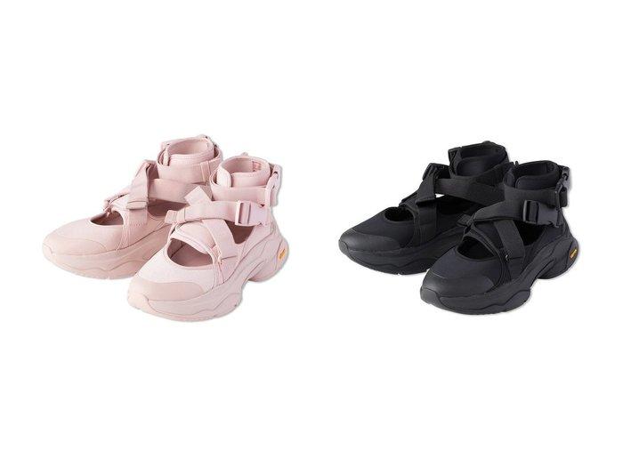 【DANSKIN/ダンスキン】の【DEAR DANSKIN】ストラップシューズ 【シューズ・靴】おすすめ!人気、トレンド・レディースファッションの通販  おすすめファッション通販アイテム レディースファッション・服の通販 founy(ファニー) ファッション Fashion レディースファッション WOMEN スポーツウェア Sportswear スニーカー Sneakers スポーツ シューズ Shoes 2021年 2021 2021春夏・S/S SS/Spring/Summer/2021 S/S・春夏 SS・Spring/Summer シューズ ストラップシューズ スニーカー スポーツ 再入荷 Restock/Back in Stock/Re Arrival 定番 Standard 春 Spring |ID:crp329100000028009