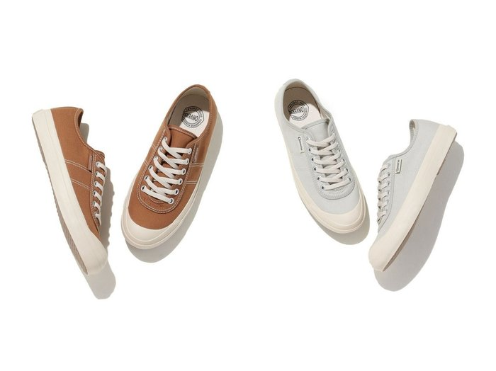 【ROPE'PICNIC PASSAGE/ロペピクニック パサージュ】の【CONVERSE】BIG C TS OX 【シューズ・靴】おすすめ!人気、トレンド・レディースファッションの通販 おすすめファッション通販アイテム レディースファッション・服の通販 founy(ファニー)  ファッション Fashion レディースファッション WOMEN おすすめ Recommend インソール クッション クラシカル シューズ スニーカー スリッポン レース 軽量 |ID:crp329100000028403