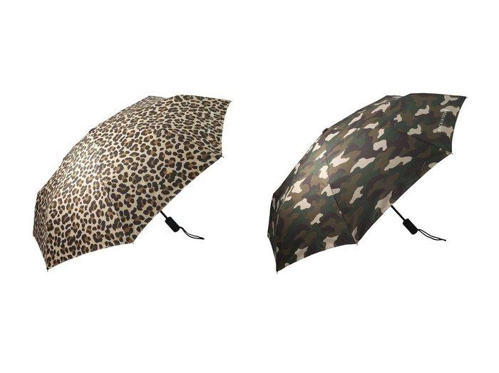 【MACKINTOSH/マッキントッシュ】のAYR 折り畳み傘&AYR 折り畳み傘 おすすめ!人気トレンド・レディースファッションの通販 おすすめファッション通販アイテム レディースファッション・服の通販 founy(ファニー) ファッション Fashion レディースファッション WOMEN 傘 / レイングッズ Umbrellas/Rainwear 2021年 2021 2021春夏・S/S SS/Spring/Summer/2021 S/S・春夏 SS・Spring/Summer カモフラージュ スタイリッシュ 傘 春 Spring |ID:crp329100000028931
