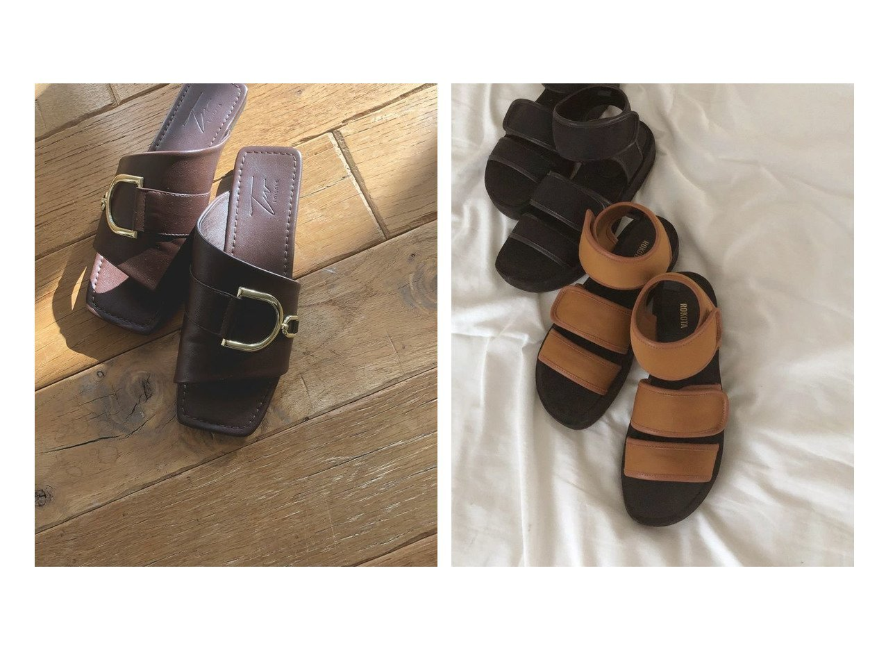 【marjour/マージュール】のビットサンダル BIT SANDAL&パイピングサンダル PIPING SANDAL おすすめ!人気、トレンド・レディースファッションの通販  おすすめで人気の流行・トレンド、ファッションの通販商品 メンズファッション・キッズファッション・インテリア・家具・レディースファッション・服の通販 founy(ファニー) https://founy.com/ ファッション Fashion レディースファッション WOMEN サンダル スポーツ トレンド フィット フラット 厚底 楽ちん おすすめ Recommend インソール シンプル ベーシック ワンポイント |ID:crp329100000029021